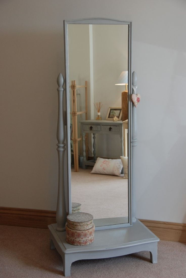 Best 20 Cheval Mirror Ideas On Pinterest Intended For Cheval Freestanding Mirror (Image 6 of 15)