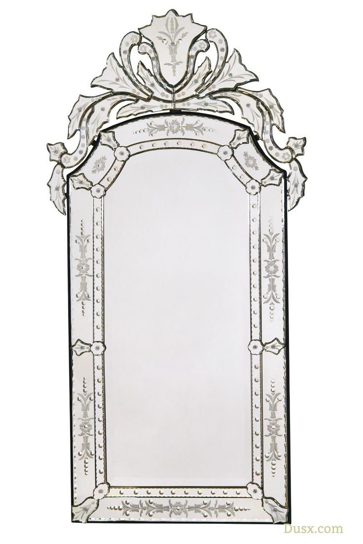 Best 20 Large Mirrors For Sale Ideas On Pinterest Free Standing Regarding Antique Looking Mirrors For Sale (Image 6 of 15)