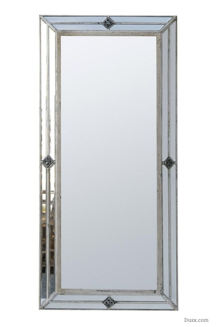 15 photos unusual mirrors for sale mirror ideas for Tall mirrors for sale