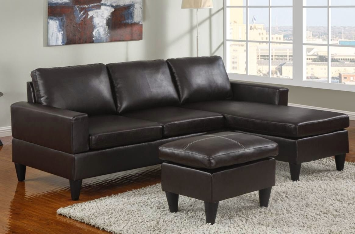 Best Apartment Sectional Sofa Images Daclahepco Daclahepco Regarding Apartment Sofa Sectional (Image 5 of 15)