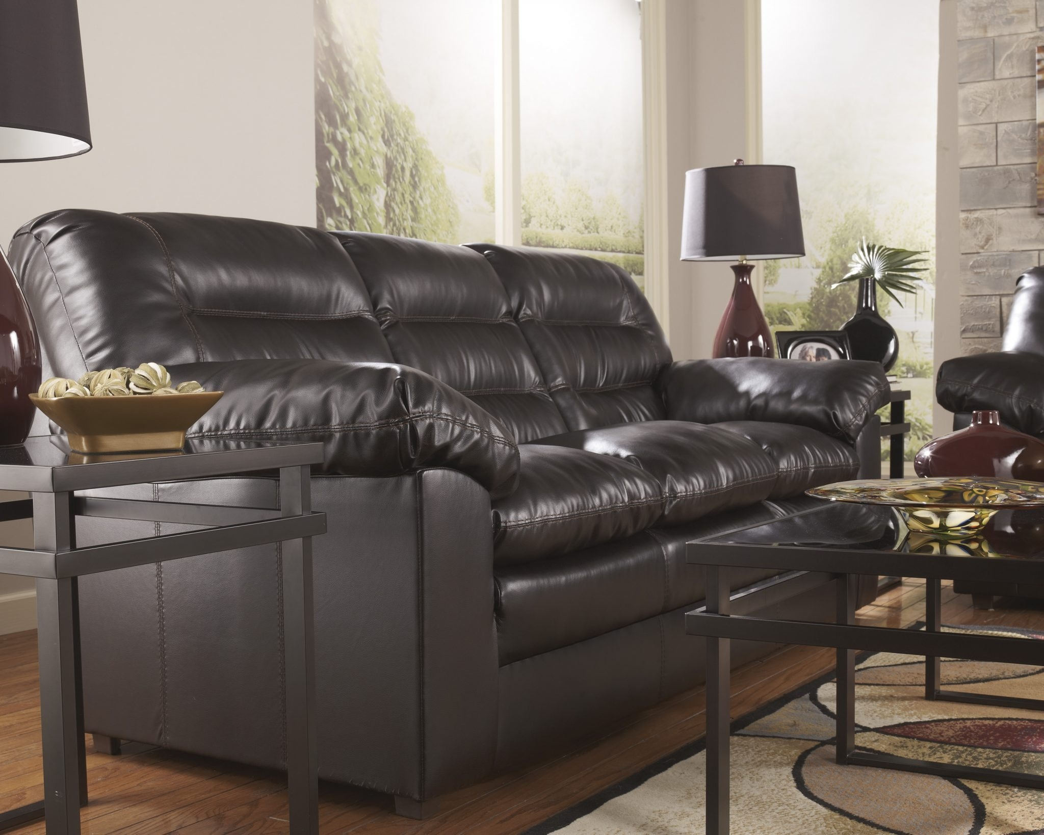 Best Furniture Mentor Oh Furniture Store Ashley Furniture Regarding Ashley Furniture Gray Sofa (Image 8 of 15)