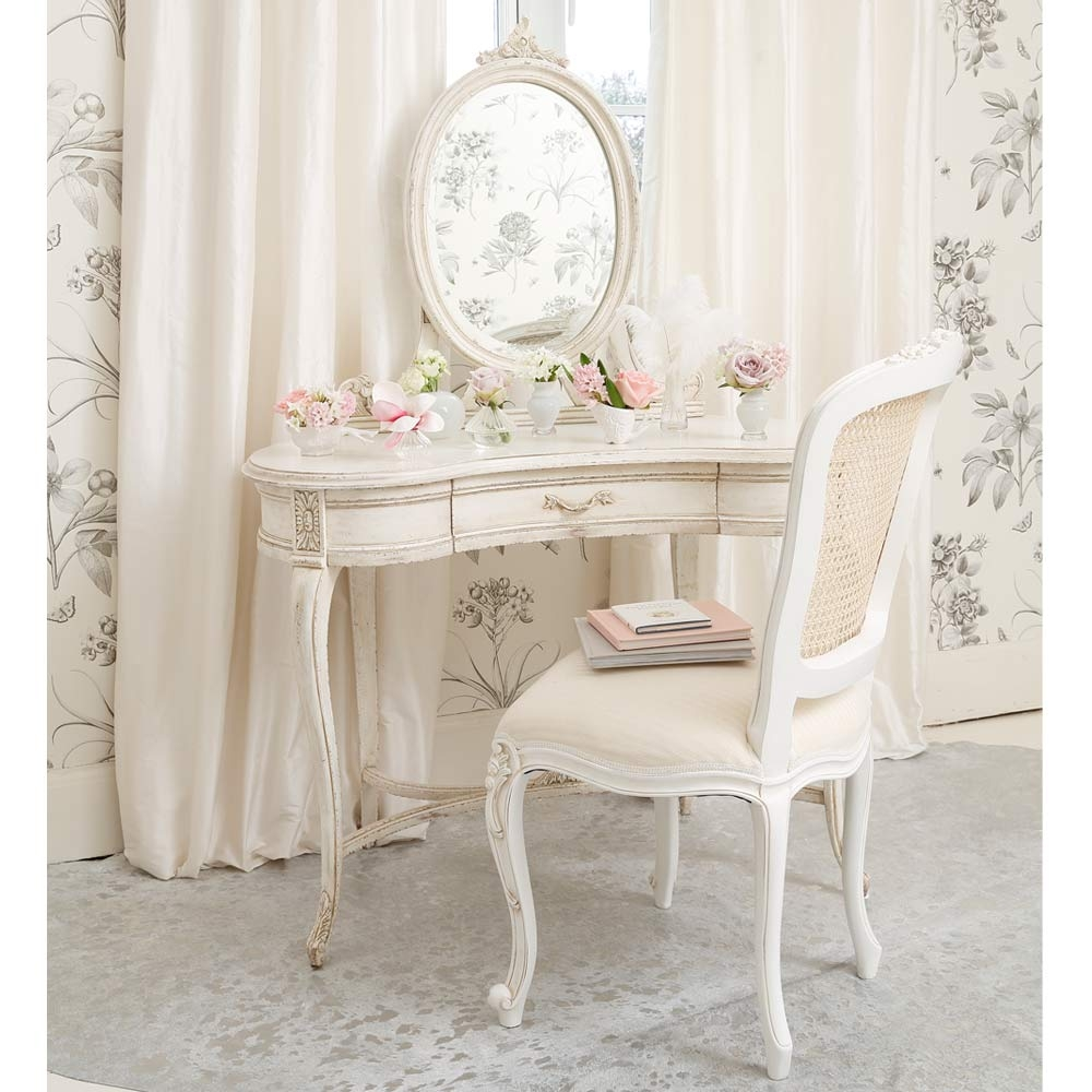 Best Shab Chic Bedroom Set Pictures Resport Resport Within Free Standing Shabby Chic Mirror (Image 6 of 15)