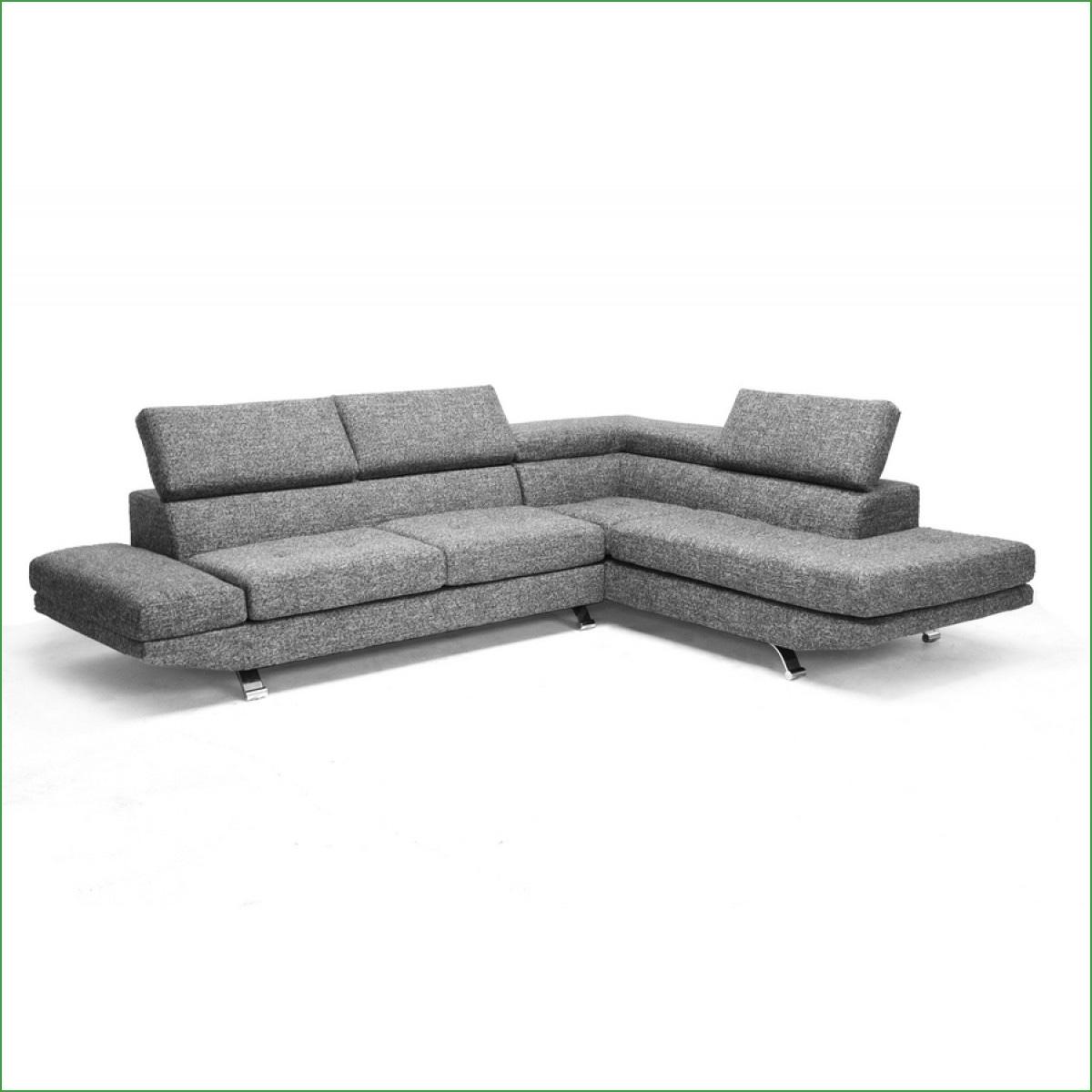 15 Photos Bentley Sectional Leather Sofa
