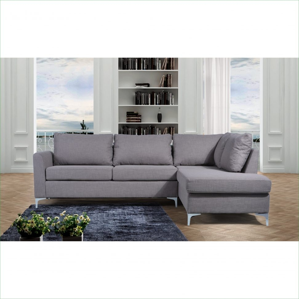 Bickel Reversible Chaise Sectional Bentley Leather Sectional Intended For Bentley Sectional Leather Sofa (Image 3 of 15)