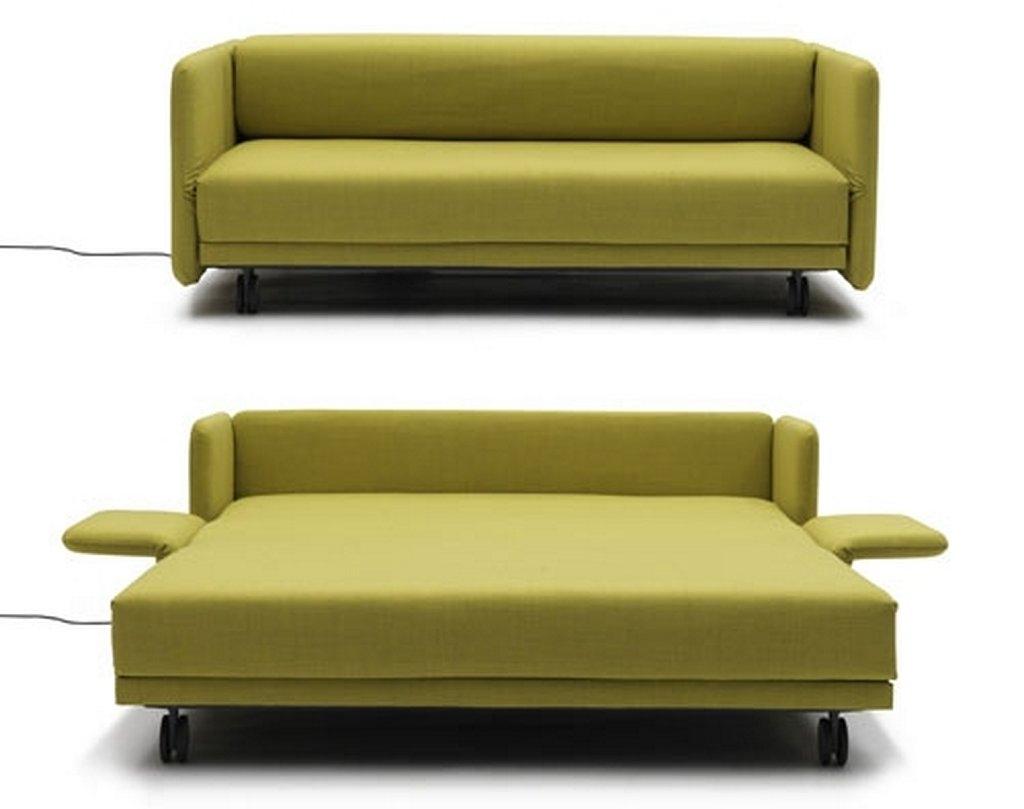 Big Lots Sofa Beds Decoseecom Big Sofa Bed Avworld With Regard To Big Lots Sofa Bed (View 13 of 15)
