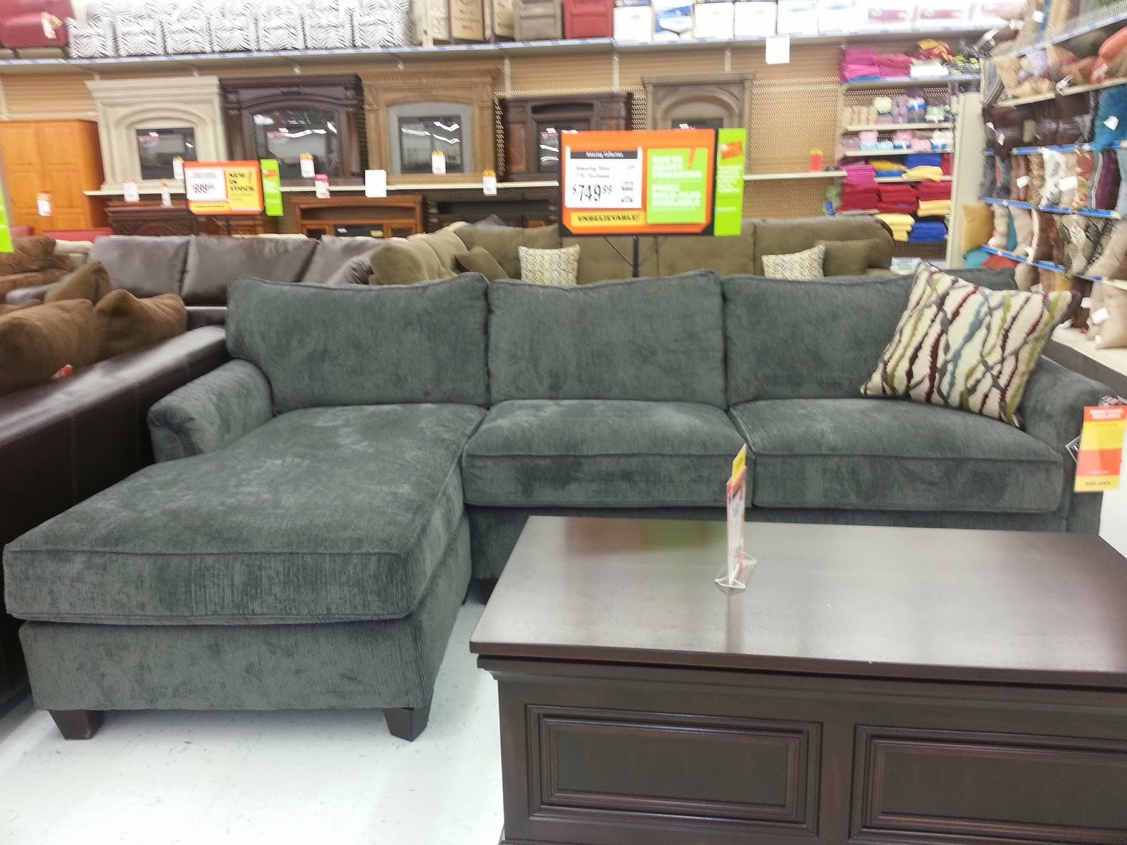 Big Lots Sofas All Information Sofa Desain Ideas Regarding Big Lots Sofa Sleeper (Image 3 of 15)