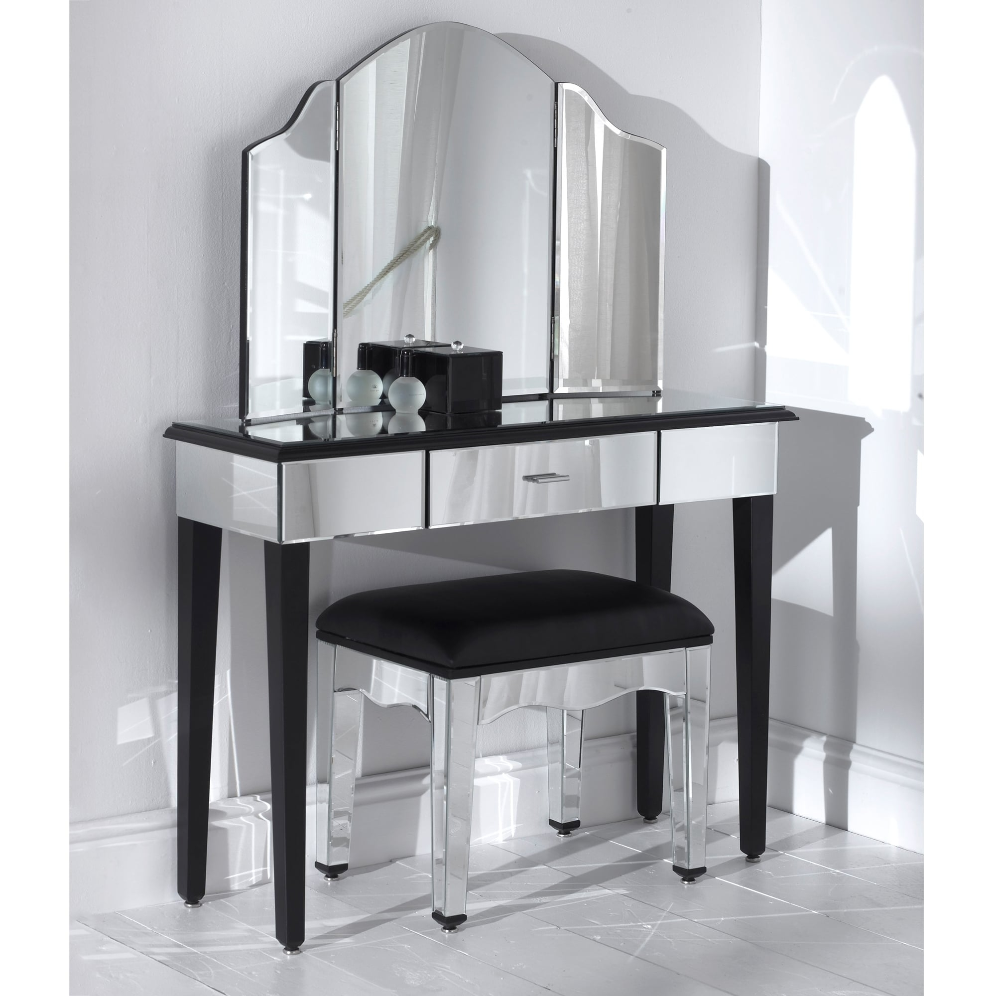 Bisley 4 Drawer Filing Cabinet Creative Cabinets Decoration Pertaining To Mirrored Occasional Tables (View 11 of 15)