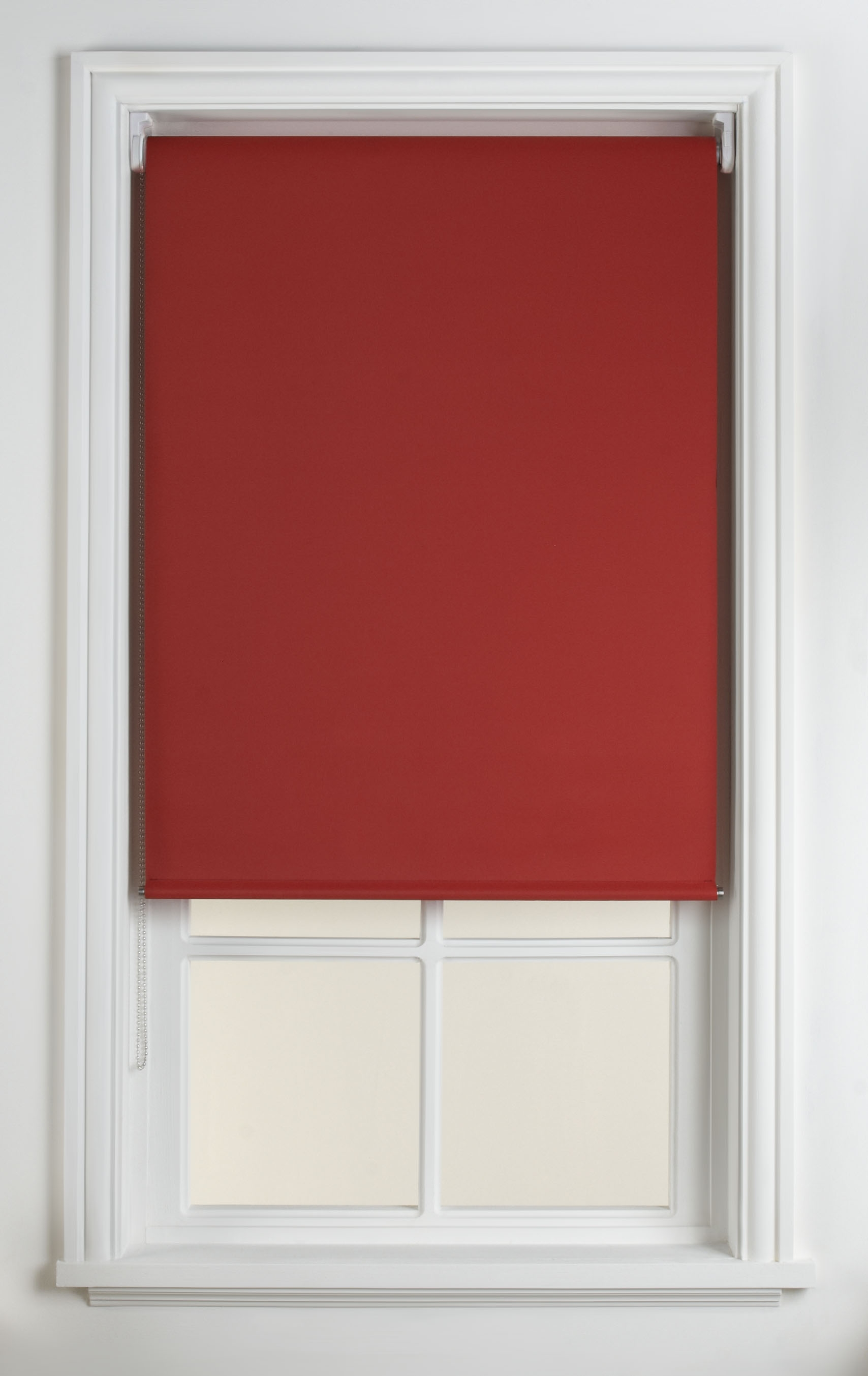 Blackout Blinds Statement Collection Integra Products Within Reverse Roller Blinds (View 6 of 15)