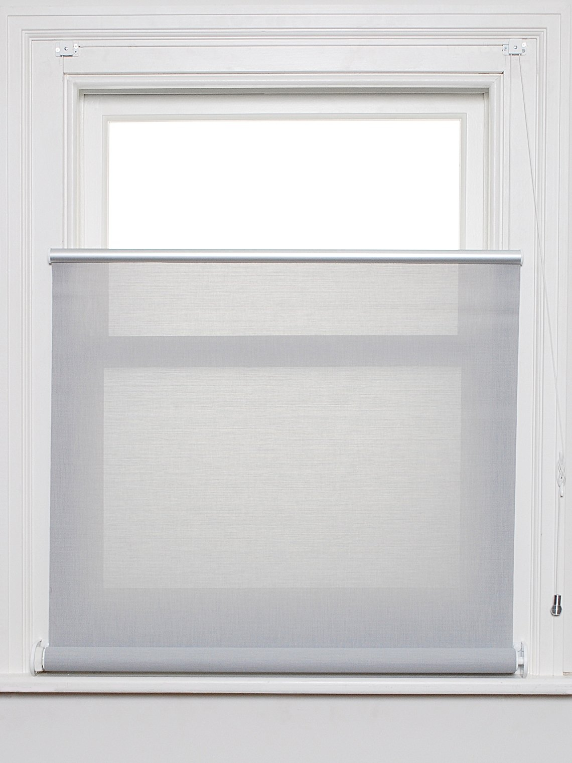 Featured Image of Reverse Roller Blinds