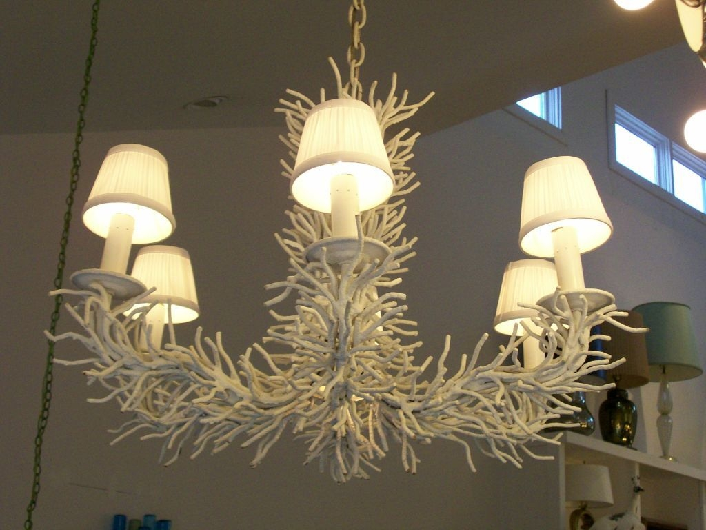 Branch Chandelier Design Images Design Ideas And Decors With Lucinda Branch Chandelier (Image 5 of 15)