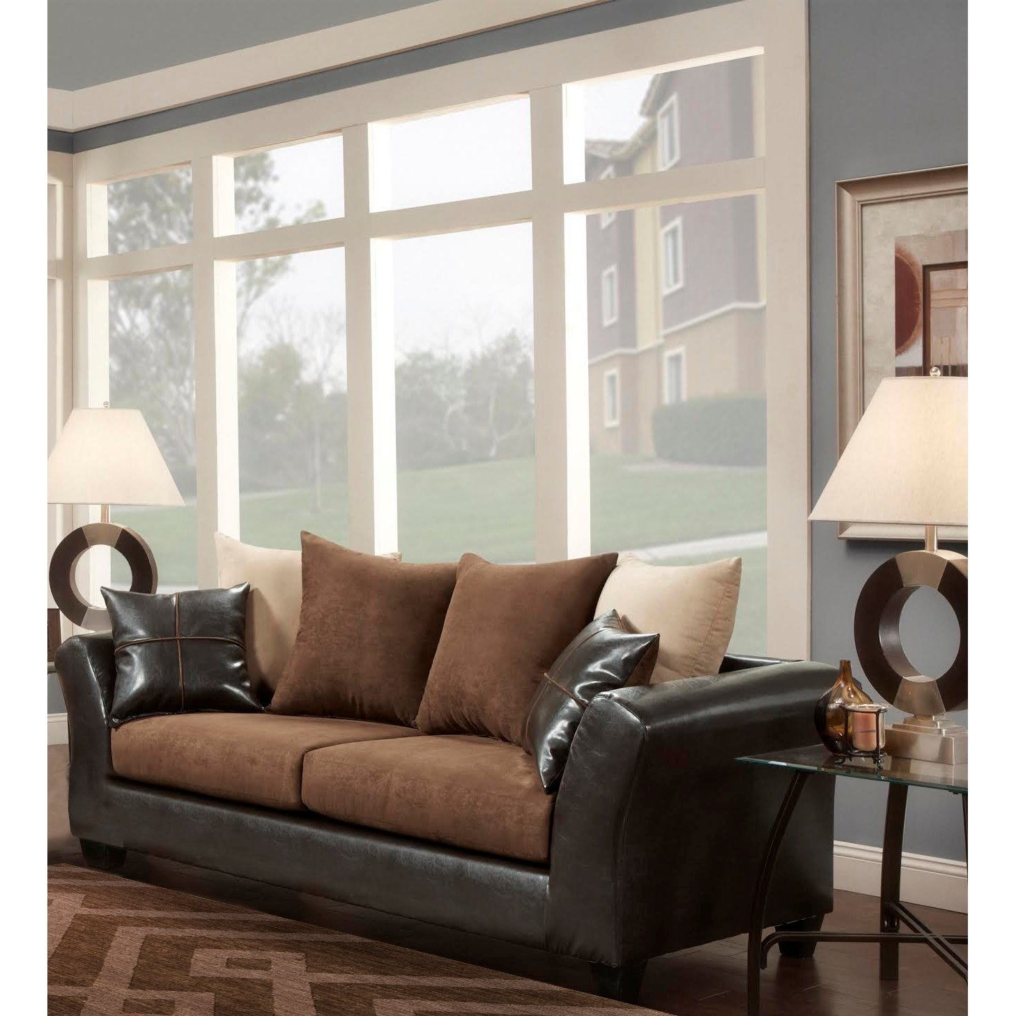 Braxton Sectional Sofa Reviews Sofa Menzilperde For Braxton Sectional Sofa (Image 11 of 15)