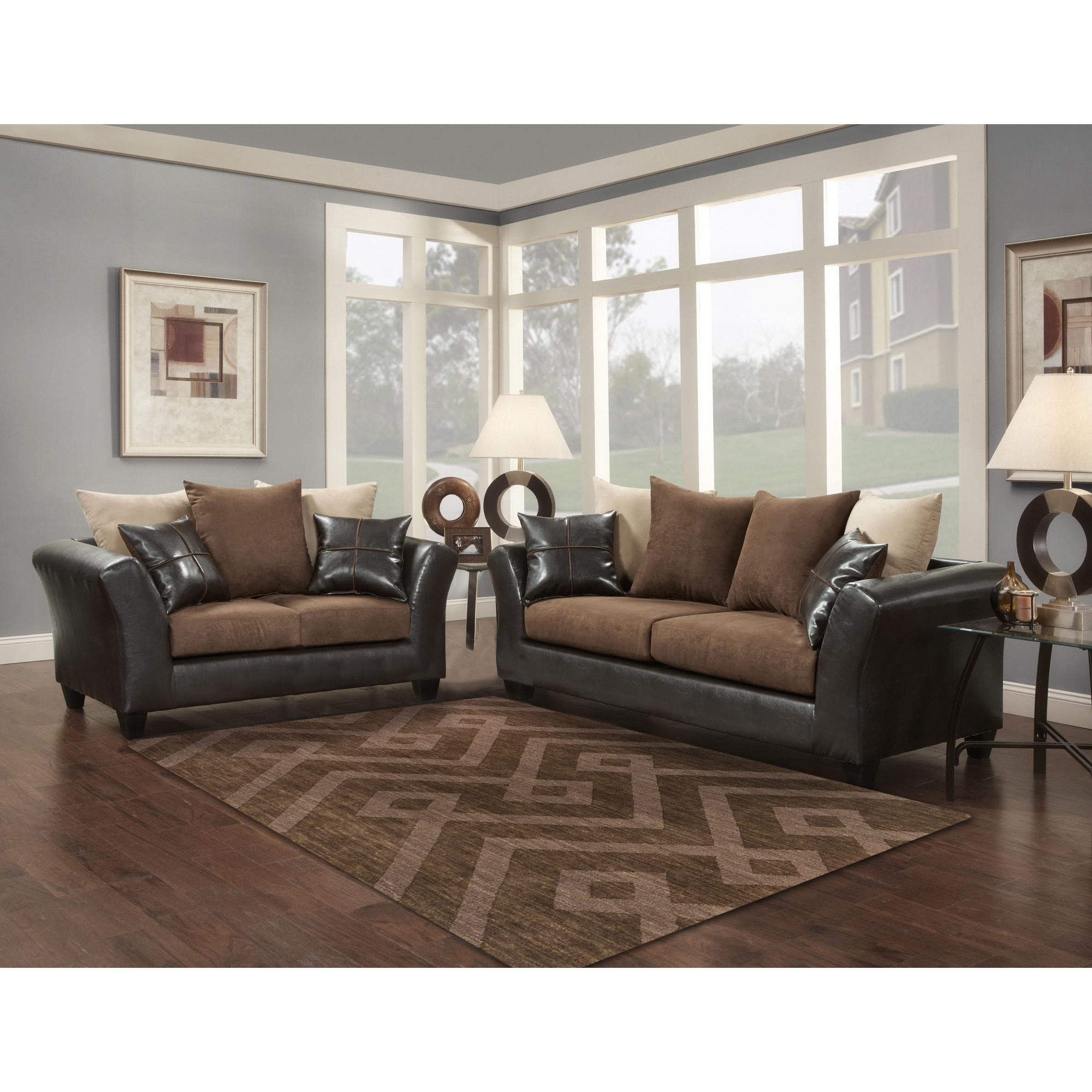 Braxton Sectional Sofa Reviews Sofa Menzilperde Intended For Braxton Sectional Sofa (Image 12 of 15)