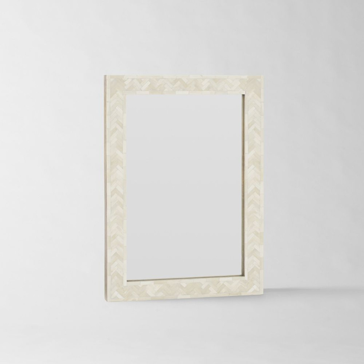 Brilliant Ideas Small Wall Mirror Winsome Design Clarendon Small With Clarendon Mirror (View 7 of 15)