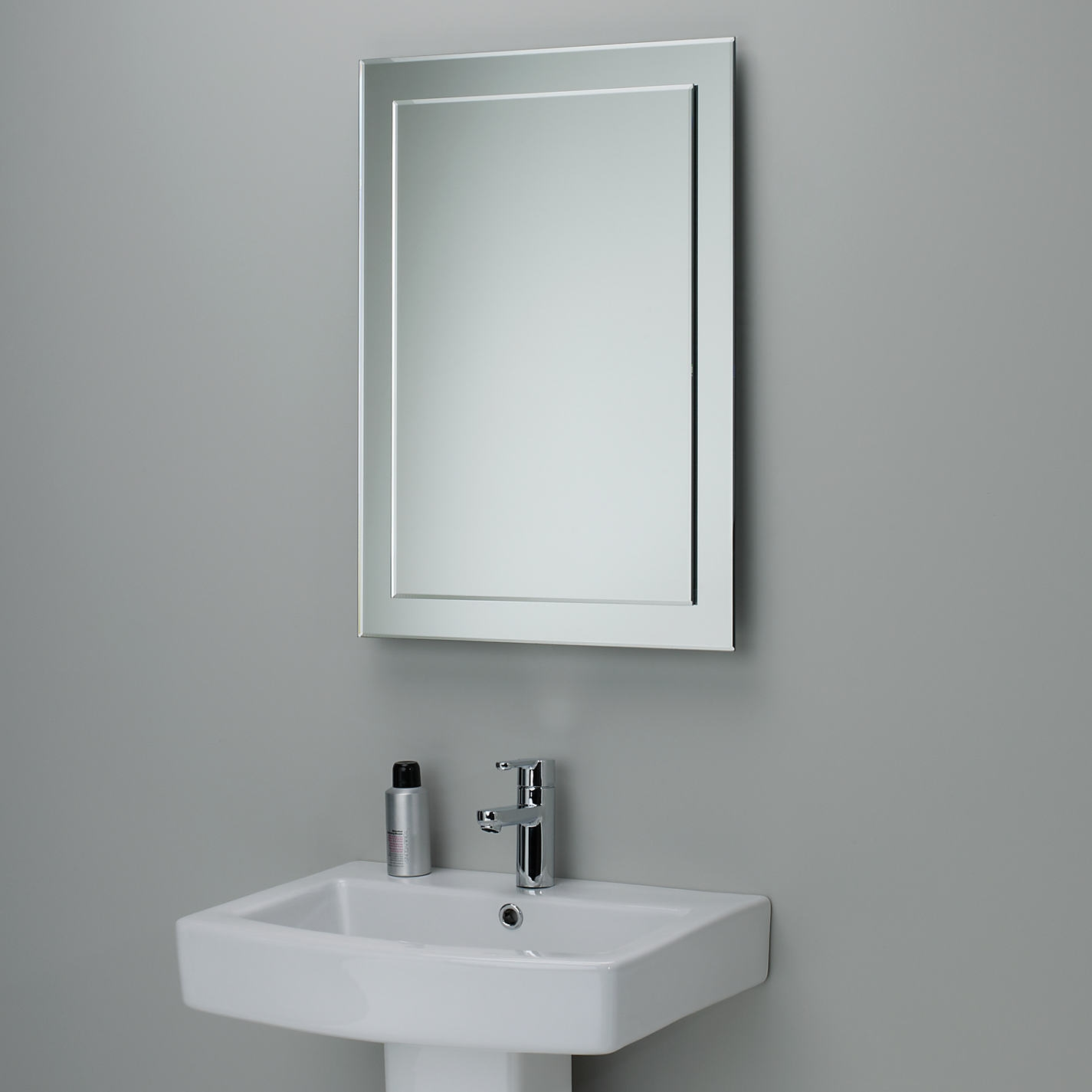 Buy Bathroom Mirror Home Design Ideas In Buy A Mirror (Image 3 of 15)