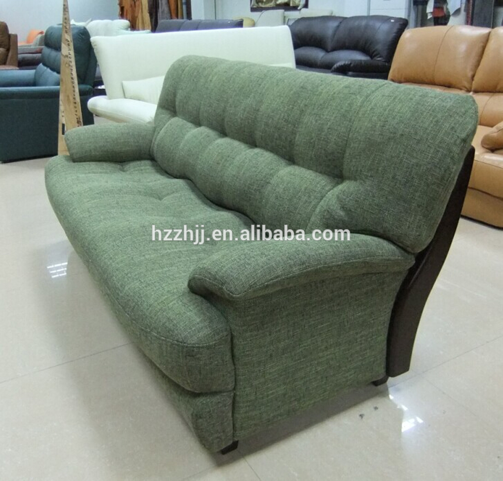 C Shaped Sofa Set C Shaped Sofa Set Suppliers And Manufacturers In C Shaped Sofas (Image 3 of 15)