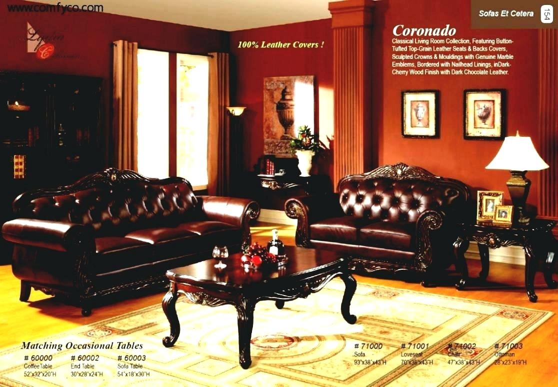 Camel Colored Leather Sofa Brown Furniture Living Room Paint Color For Camel Colored Sectional Sofa (Image 6 of 15)
