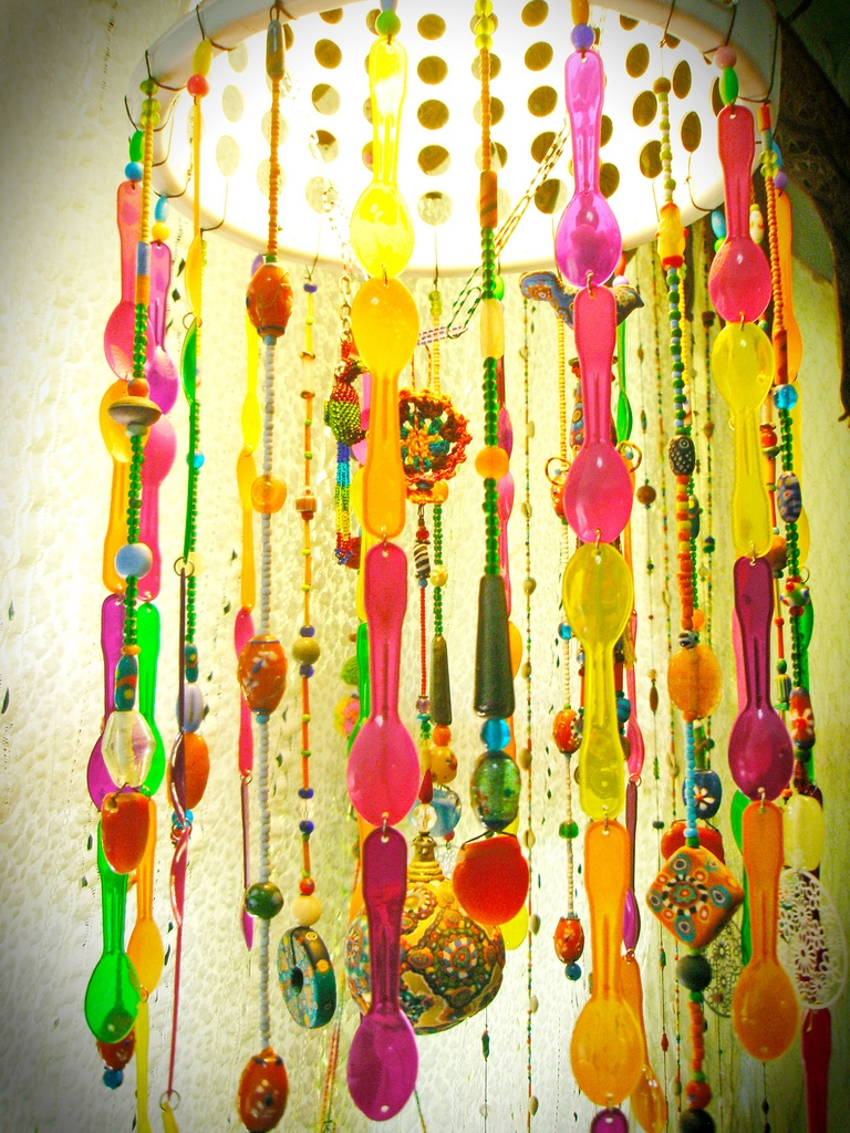 Chandelier Astonishing Funky Chandelier Modern Chandeliers For In Funky Chandeliers (View 3 of 15)