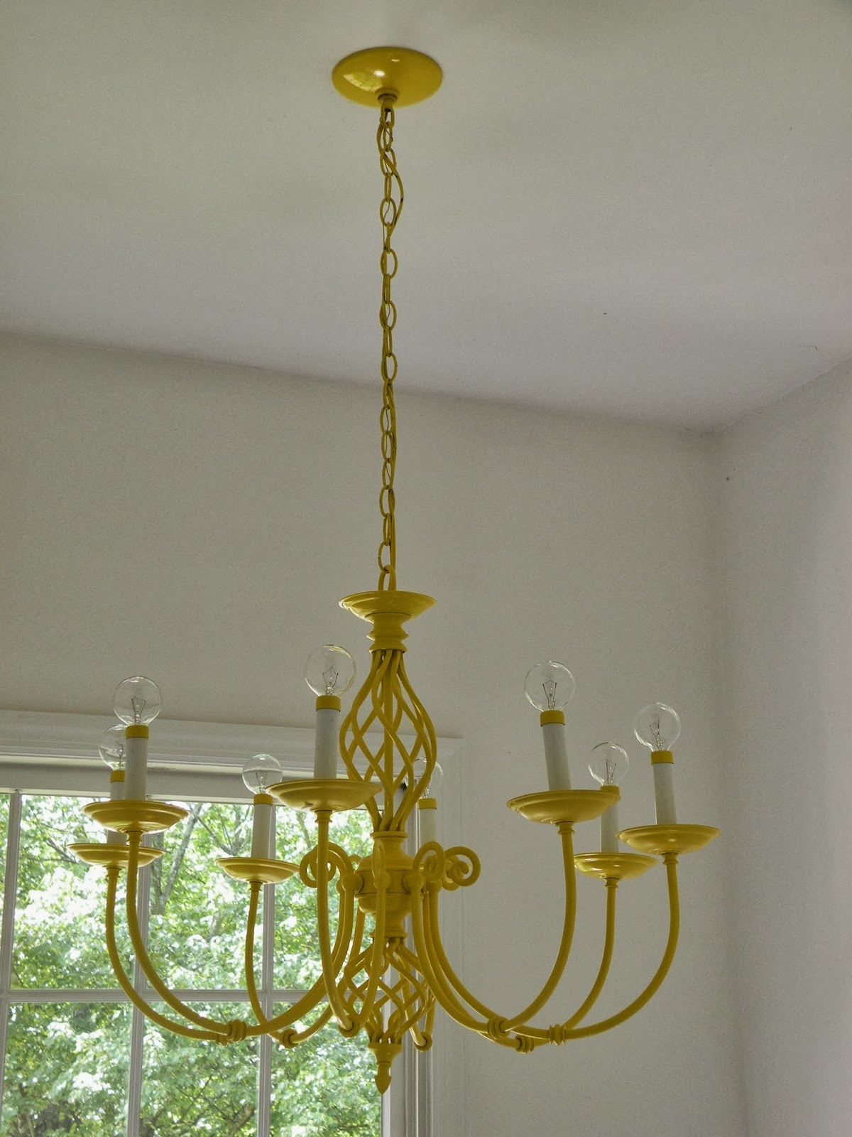 Chandelier Astonishing Funky Chandeliers Affordable Funky Pertaining To Funky Chandeliers (View 15 of 15)