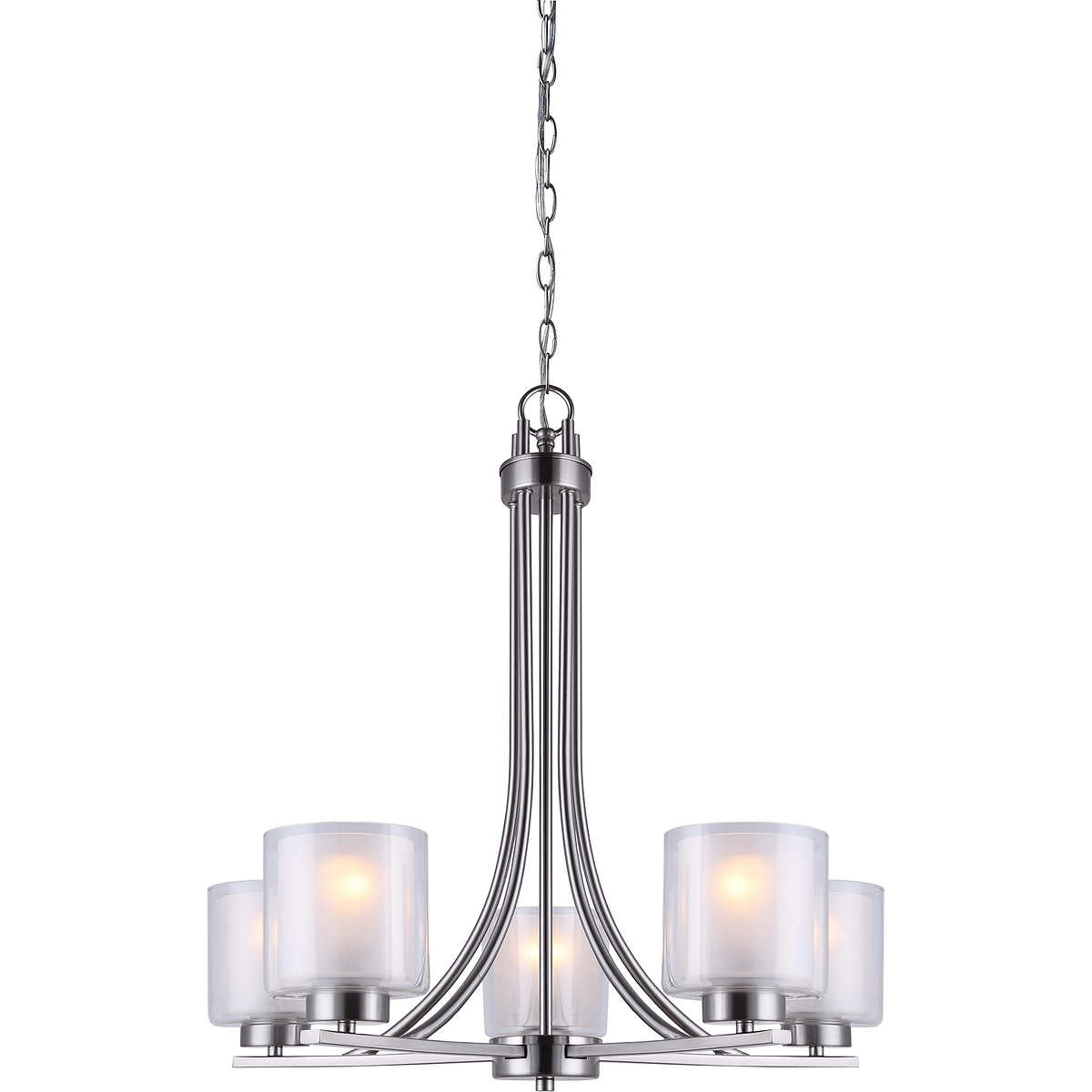 Chandelier Extraordinary Costco 2017 Design Ideas 7 Throughout Chandeliers Image 6 Of 15