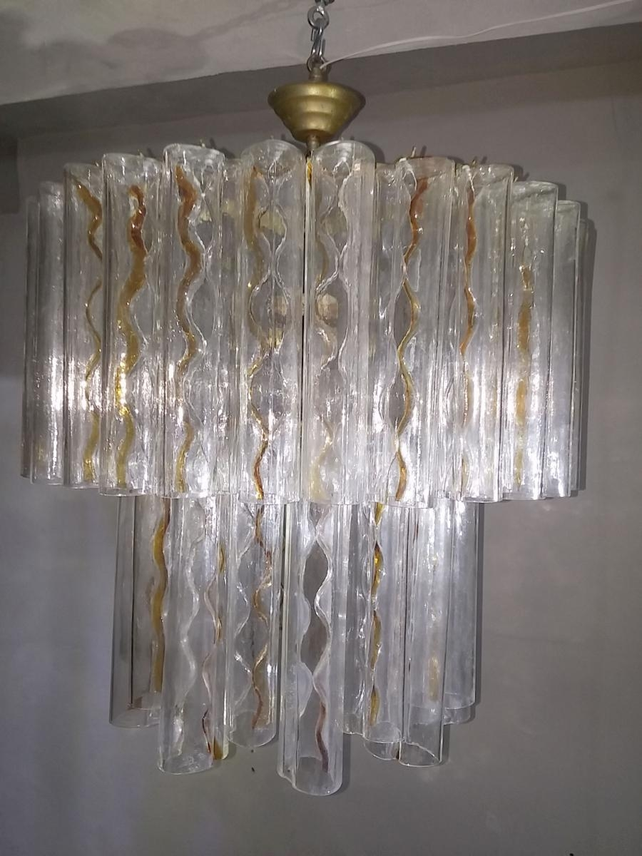 15 best ideas extra large chandeliers chandelier ideas chandelier outstanding large chandelier ideas extra large foyer regarding extra large chandeliers image 4 of arubaitofo Image collections
