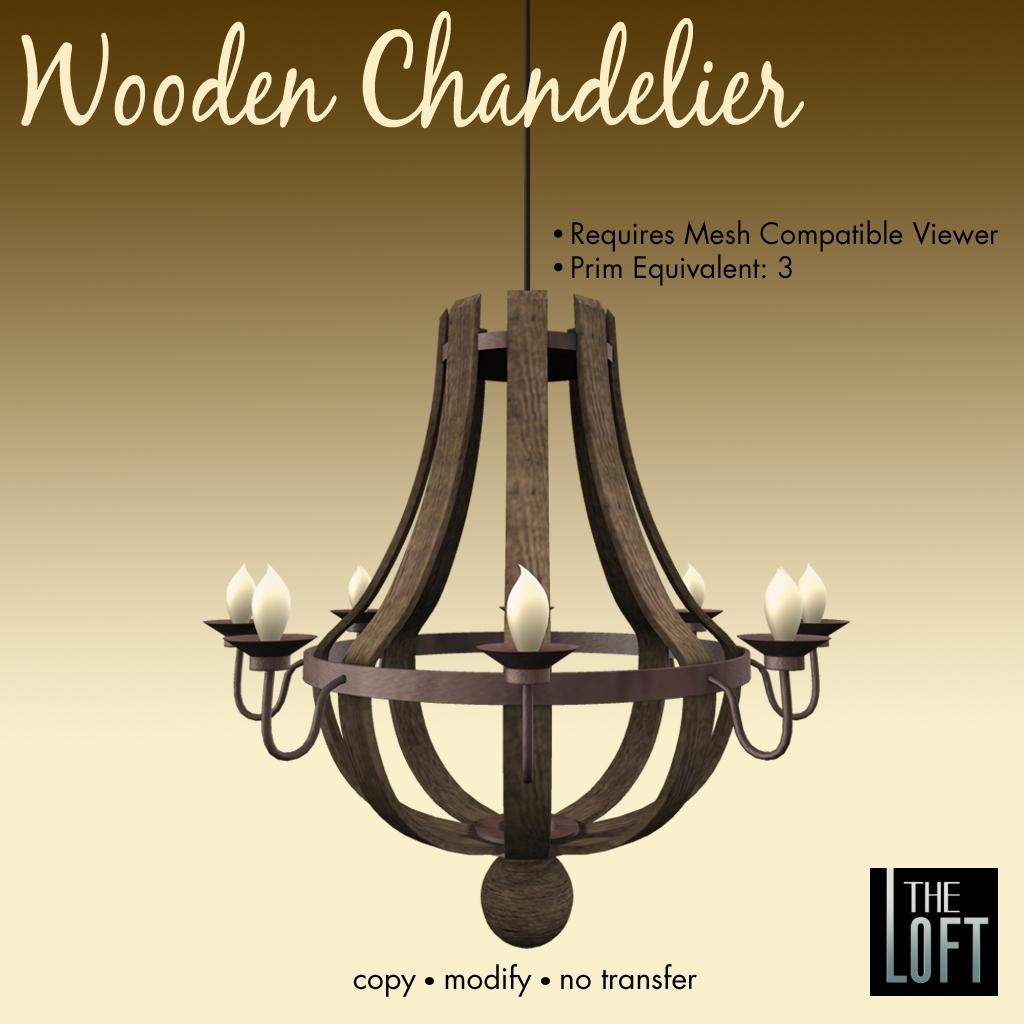 Chandeliers Best Rustic Wood And Metal Chandeliers Qosy Rustic Within Metal Chandeliers (Image 7 of 15)