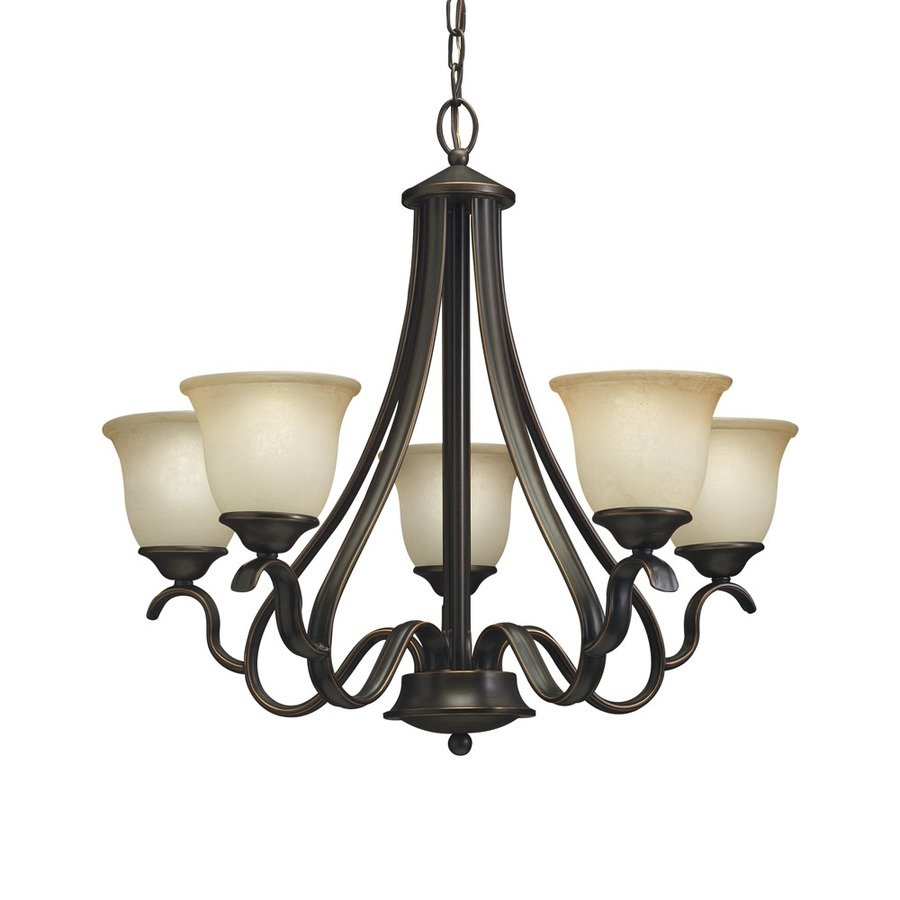 Chandeliers Crystal Modern Antler More Lowes Canada With Regard To Chandelier Lights (Image 4 of 15)