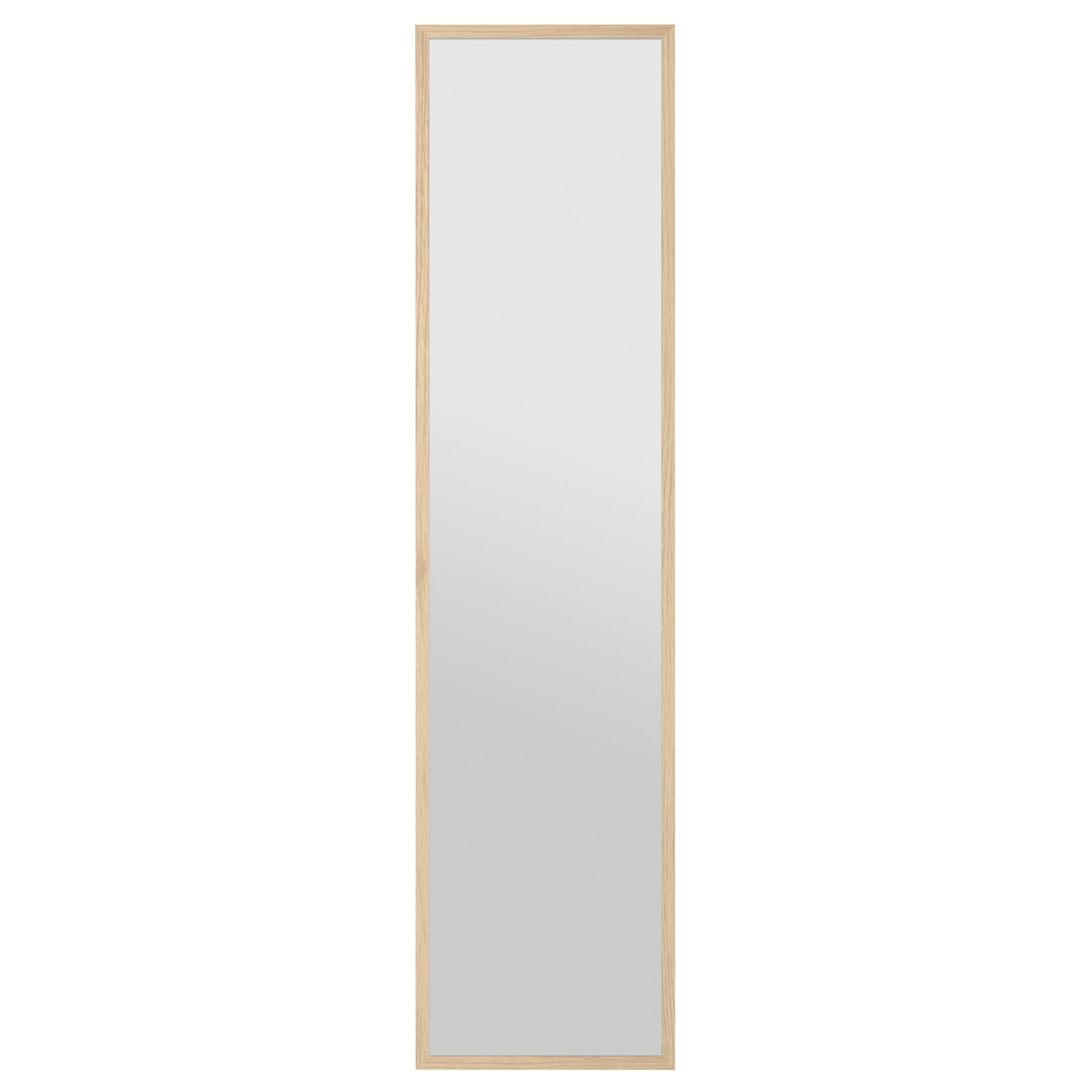 Charming Ideas Long Wall Mirror Trendy Design Silver Long Wall Pertaining To Long Silver Wall Mirror (Image 2 of 15)