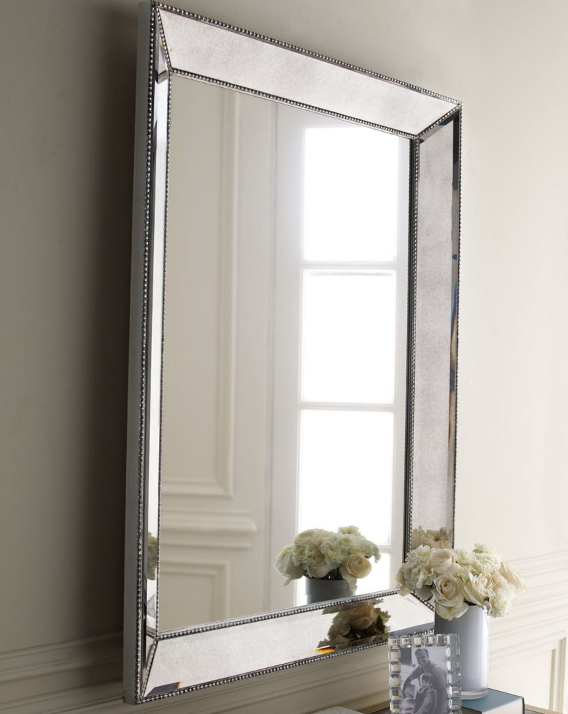 Featured Image of Cheap Mirrors