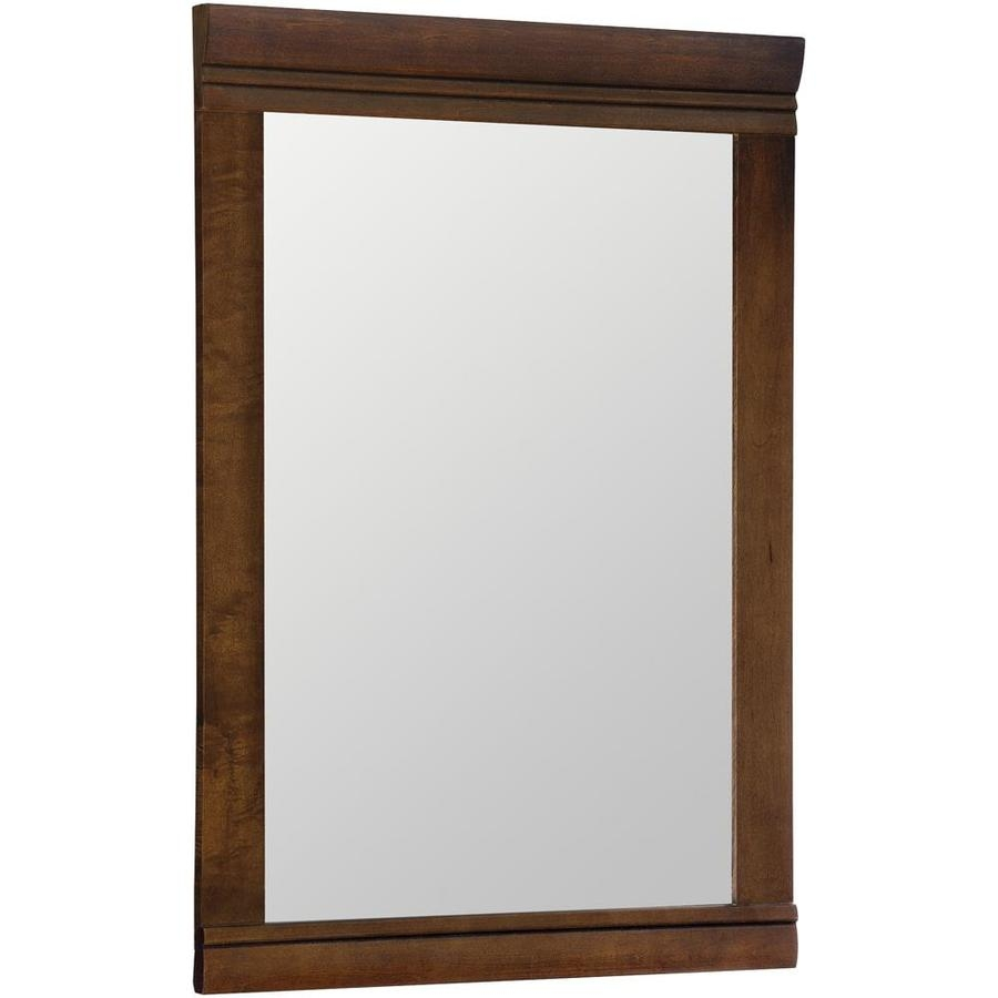 Cheap Framed Bathroom Mirrors Dallas Texas Home In Cheap Mirrors (Image 8 of 15)