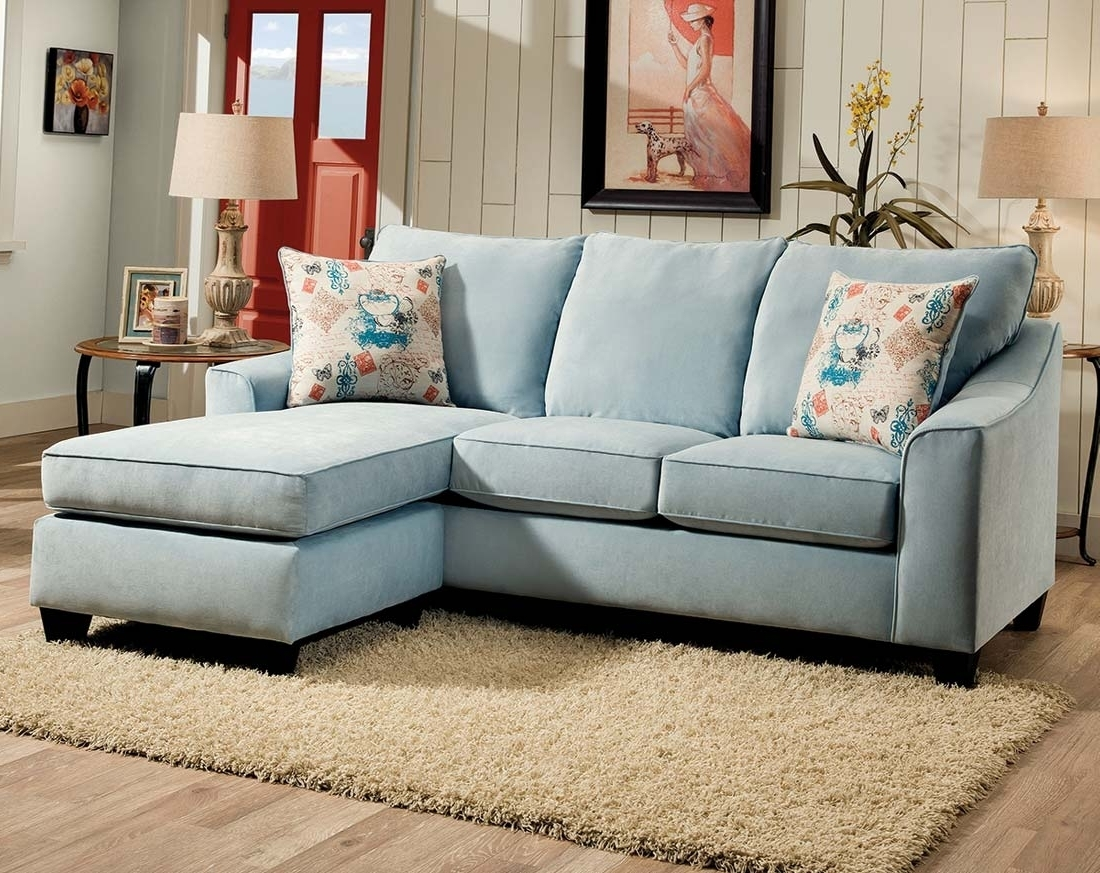 Chenille Sectional Sofas All Information Sofa Desain Ideas Regarding Chenille Sectional Sofas (View 12 of 15)