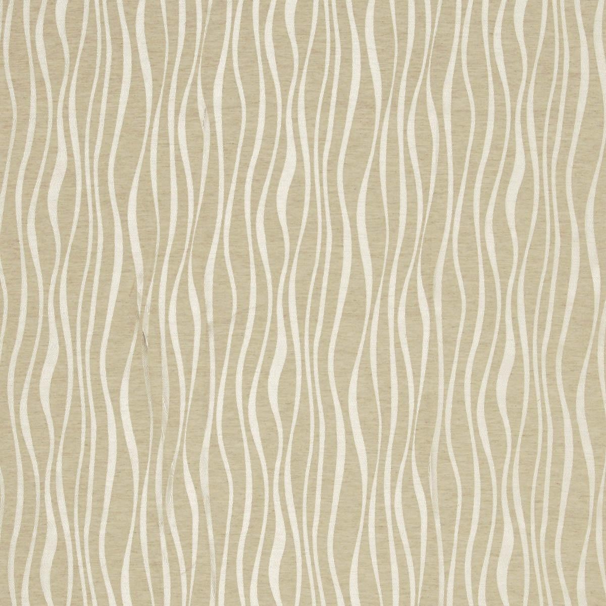 Chicanna Curtain Fabric Linen Free Uk Delivery Terrys Fabrics Regarding Curtain Linen Fabric (Image 1 of 15)