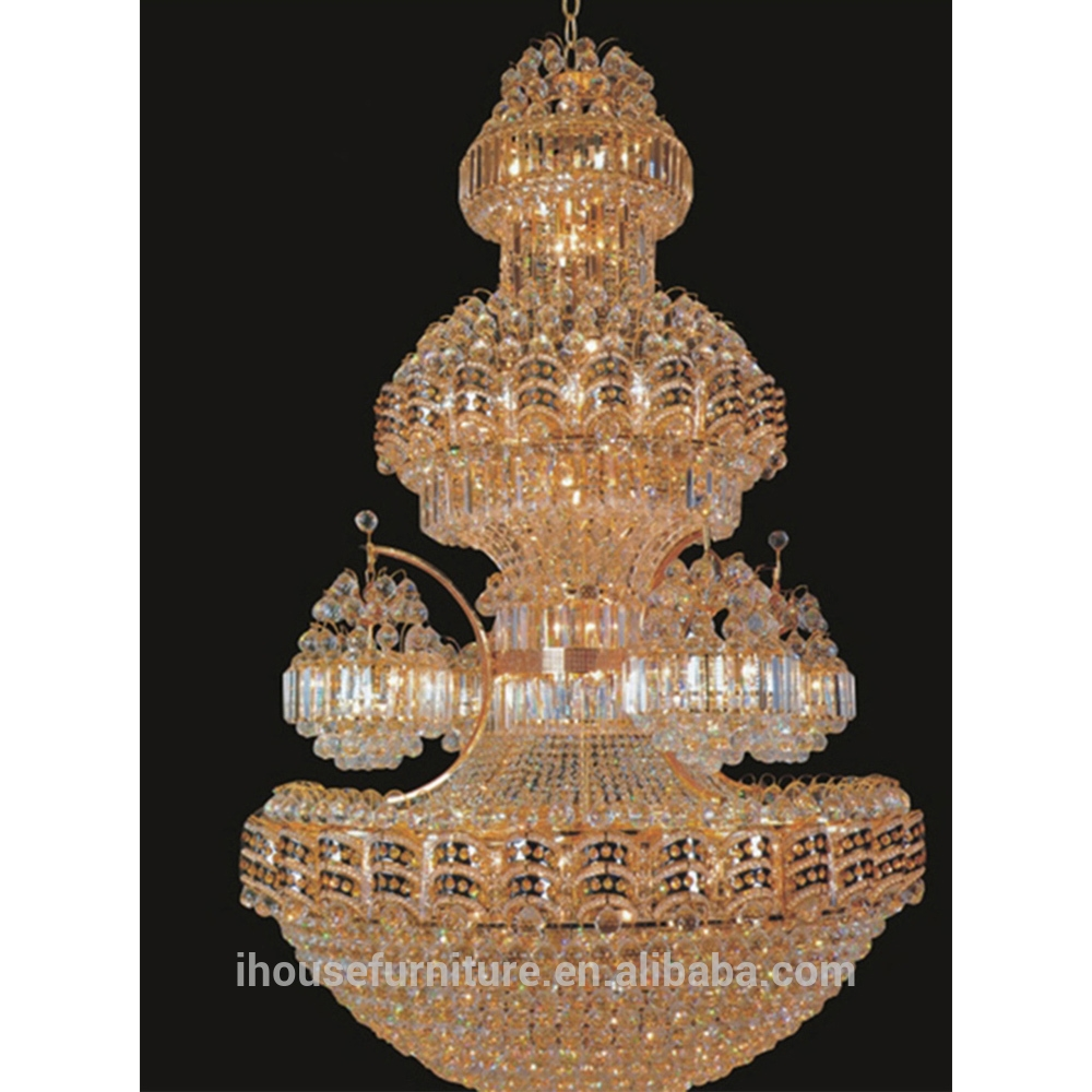 China Chinese Chandelier China Chinese Chandelier Manufacturers Within Chinese Chandelier (Image 1 of 15)