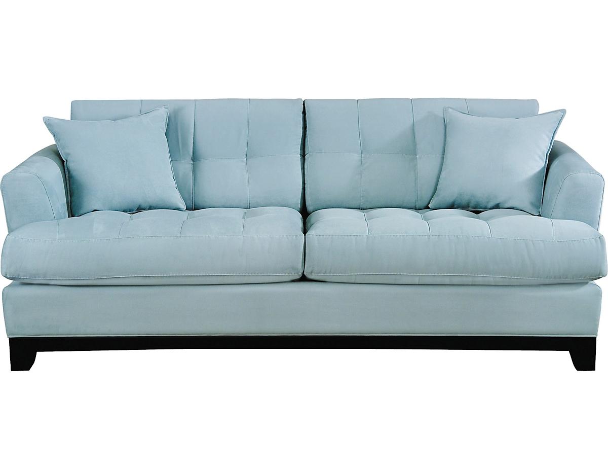 Cindy Crawford Furniture Reviews Hondurasliteraria With Cindy Crawford Sofas (Image 5 of 15)