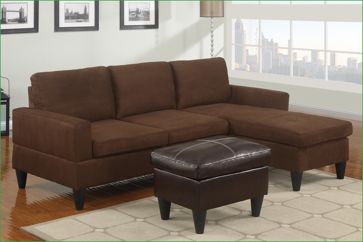 Cindy Crawford Home Sectional Cindy Crawford Home Sectional Within Cindy Crawford Home Sectional Sofa (Image 5 of 15)