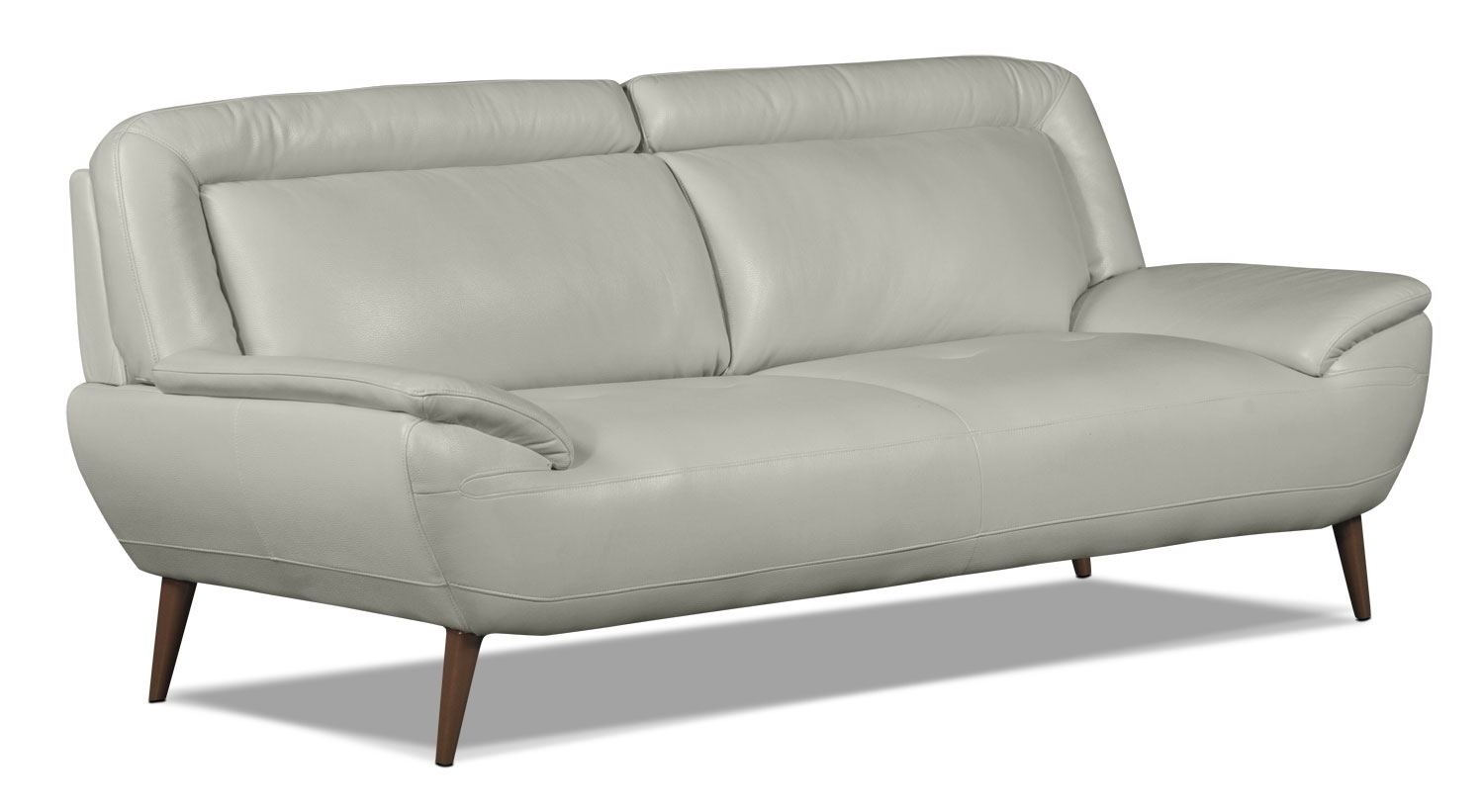 Cindy Crawford Sofa All Information Sofa Desain Ideas Within Cindy Crawford Sofas (Image 7 of 15)