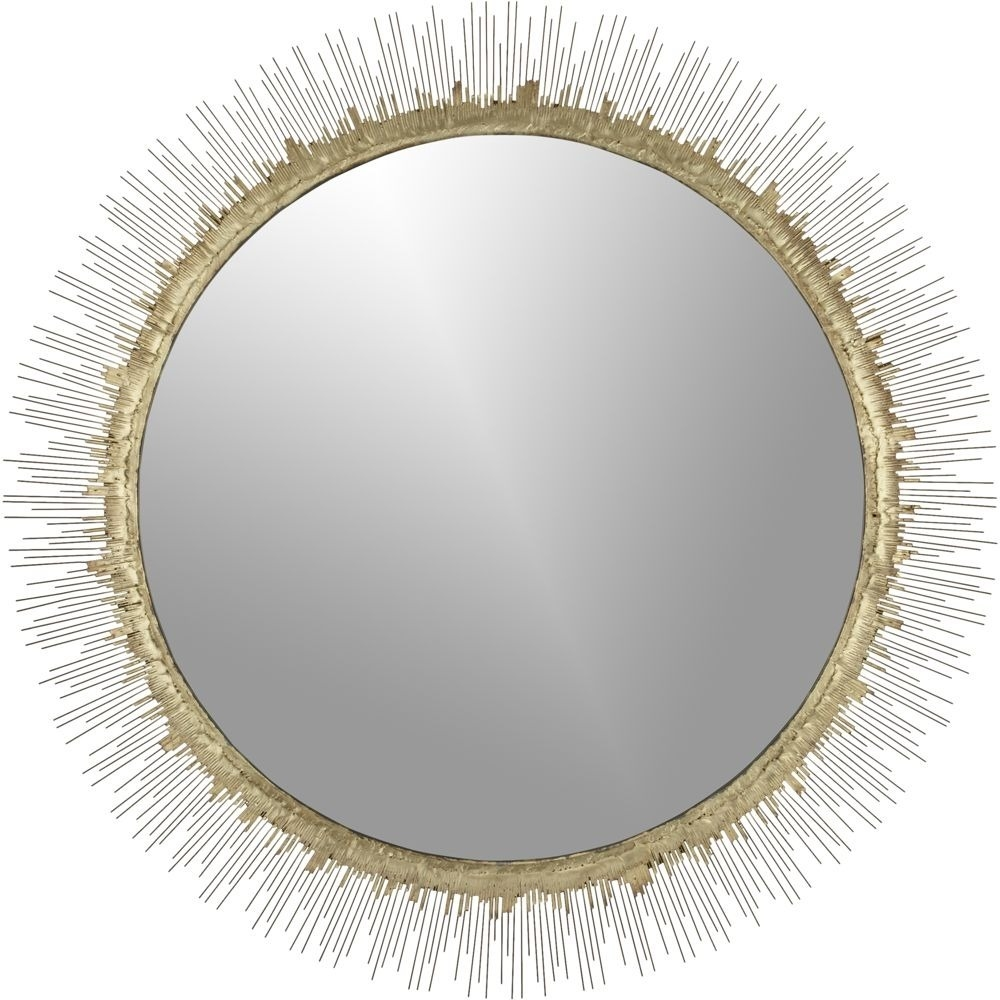 Clarendon Large Wall Mirror Wall Mirrors Large Wall Mirrors And Pertaining To Clarendon Mirror (Image 6 of 15)