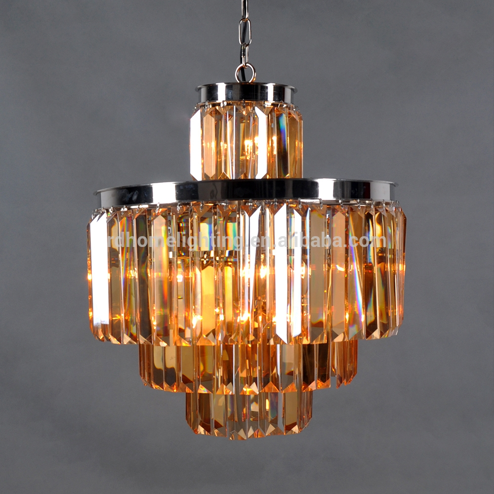 Close To Ceiling Light Popular Most Popular Low Ceiling Crystal Inside Chandelier For Low Ceiling (Image 8 of 15)