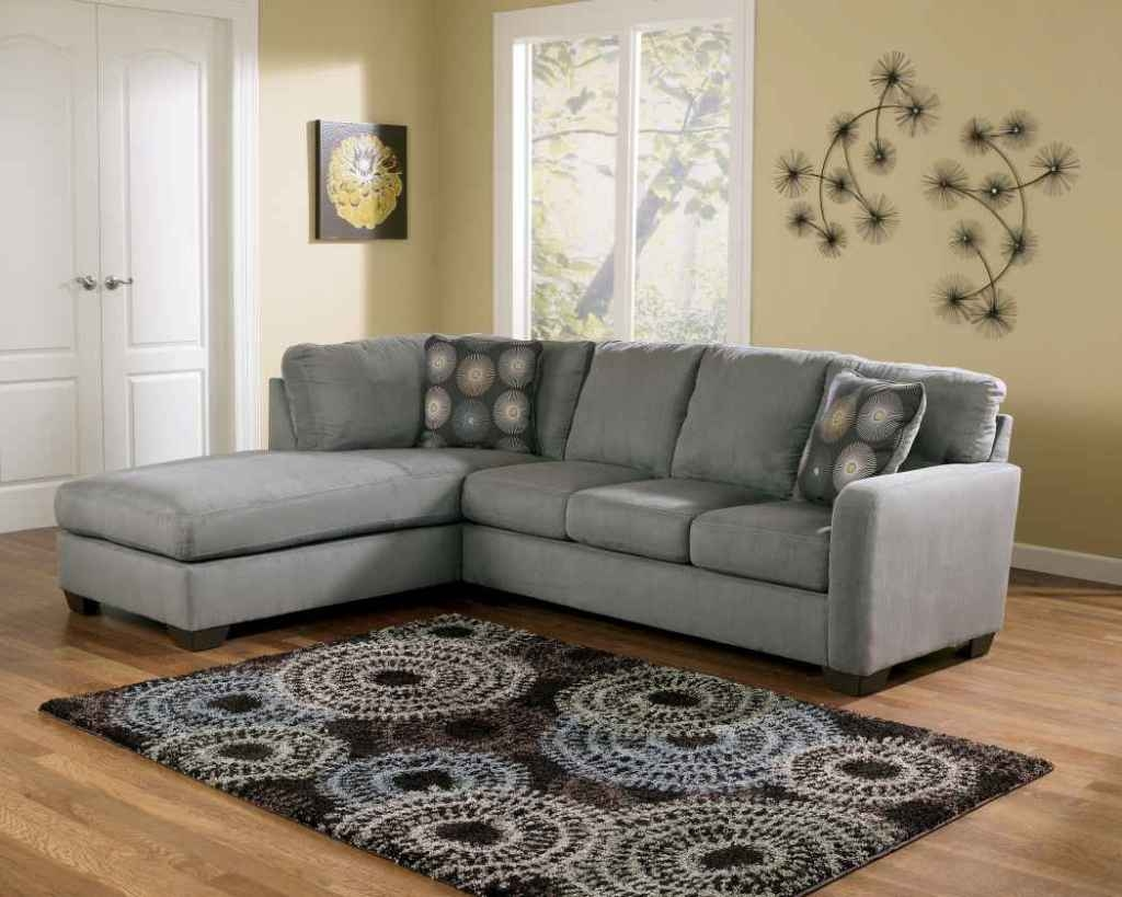 Closeout Leather Sofas Jouhou Web Within Closeout Sectional Sofas (Image 2 of 15)