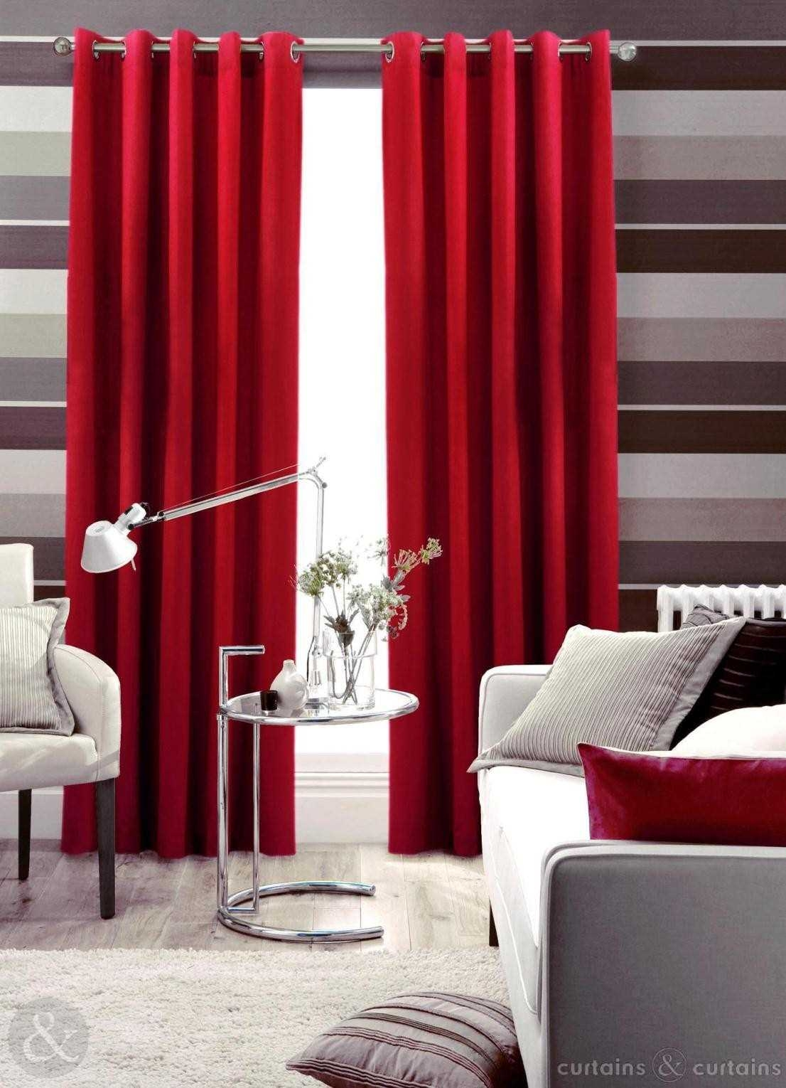 Colorful Curtains Red Patterned Curtains Living Room Free Image With Dark  Red Velvet Curtains (Image Part 61