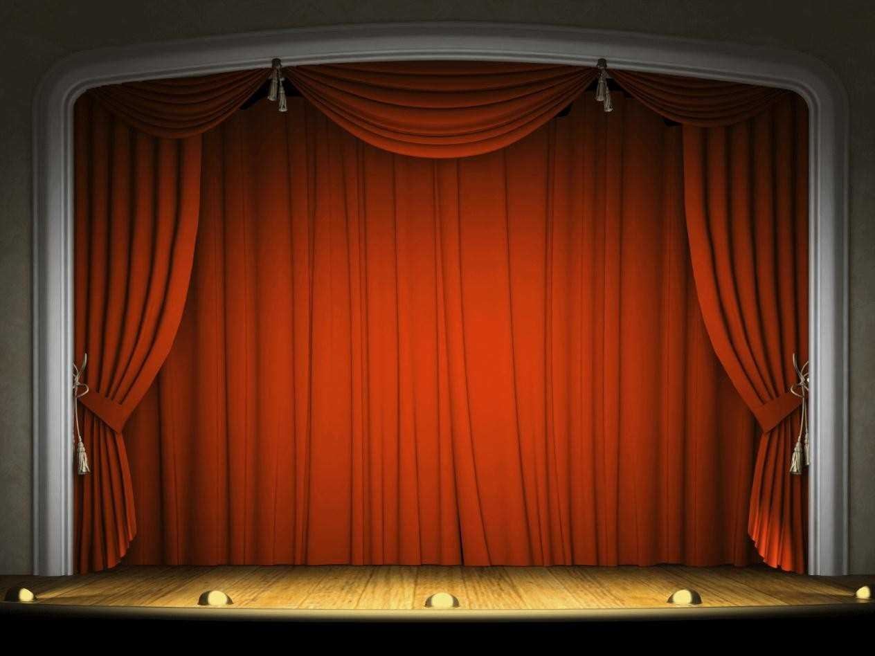 Colorful Curtains Theatre Curtains Gif Beautiful Dark Red Velvet For Dark Red Velvet Curtains (Image 6 of 15)