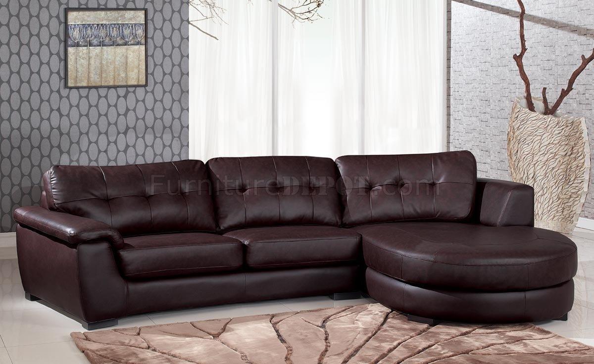 Comfy Sectional Sofa Show Home Design Throughout Comfy Sectional Sofa (Image 5 of 15)