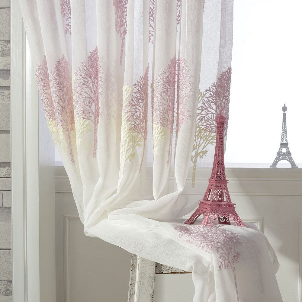 Compare Prices On Double Lined Curtains Online Shoppingbuy Low Inside Double Lined Curtains (Image 2 of 15)