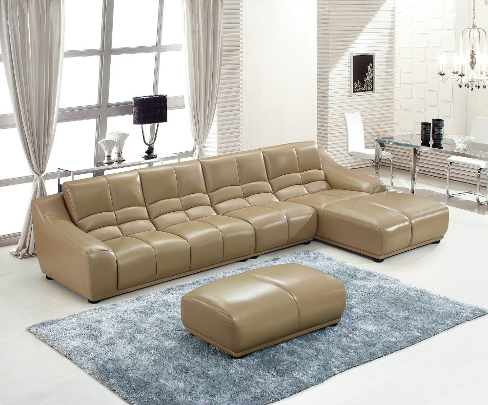 Compare Prices On Sectional Sofas Sale Online Shoppingbuy Low For European Style Sectional Sofas (Image 4 of 15)