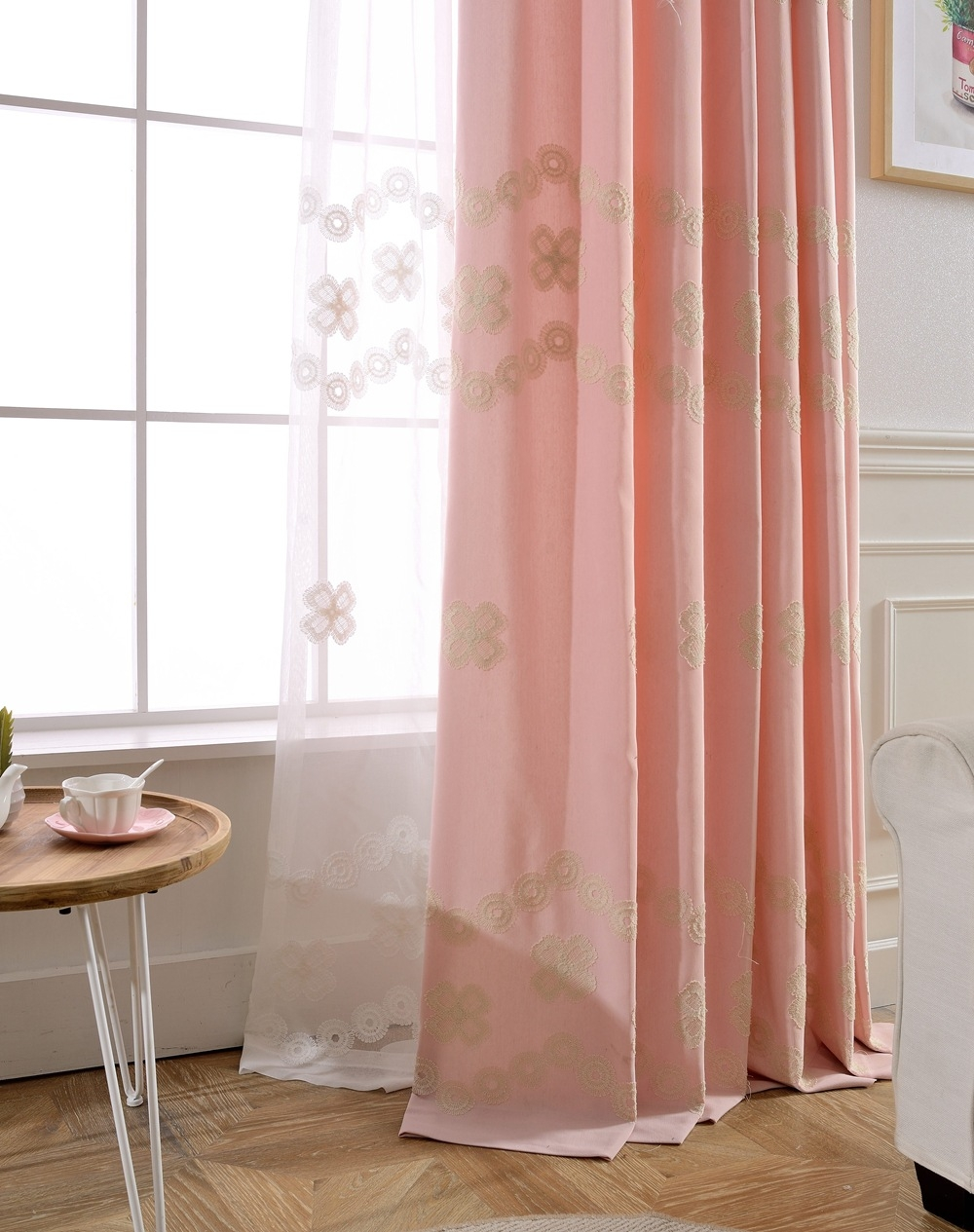 Compare Prices On White Velvet Curtains Online Shoppingbuy Low In White Velvet Curtains (Image 3 of 15)