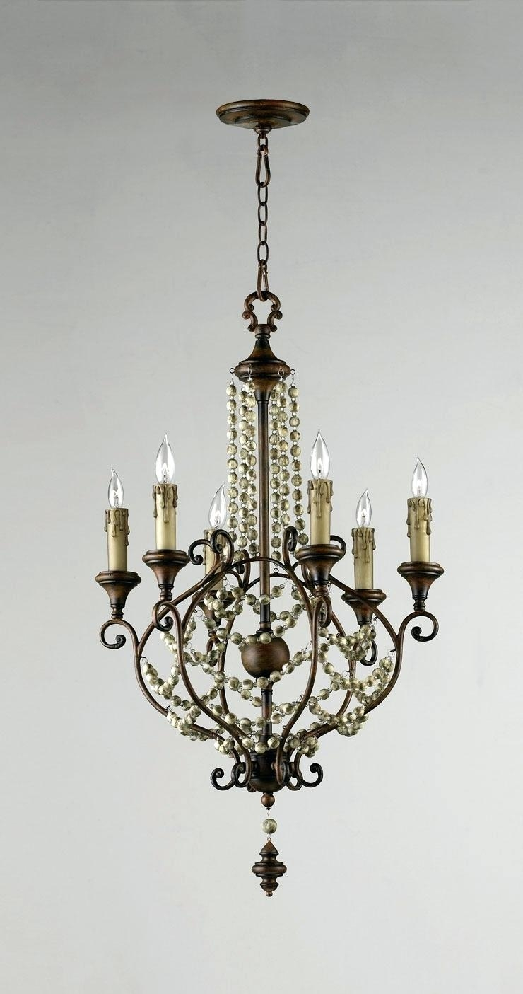 Contemporary Chandeliers For Foyer Engageri In Large Black Chandelier (Image 5 of 15)