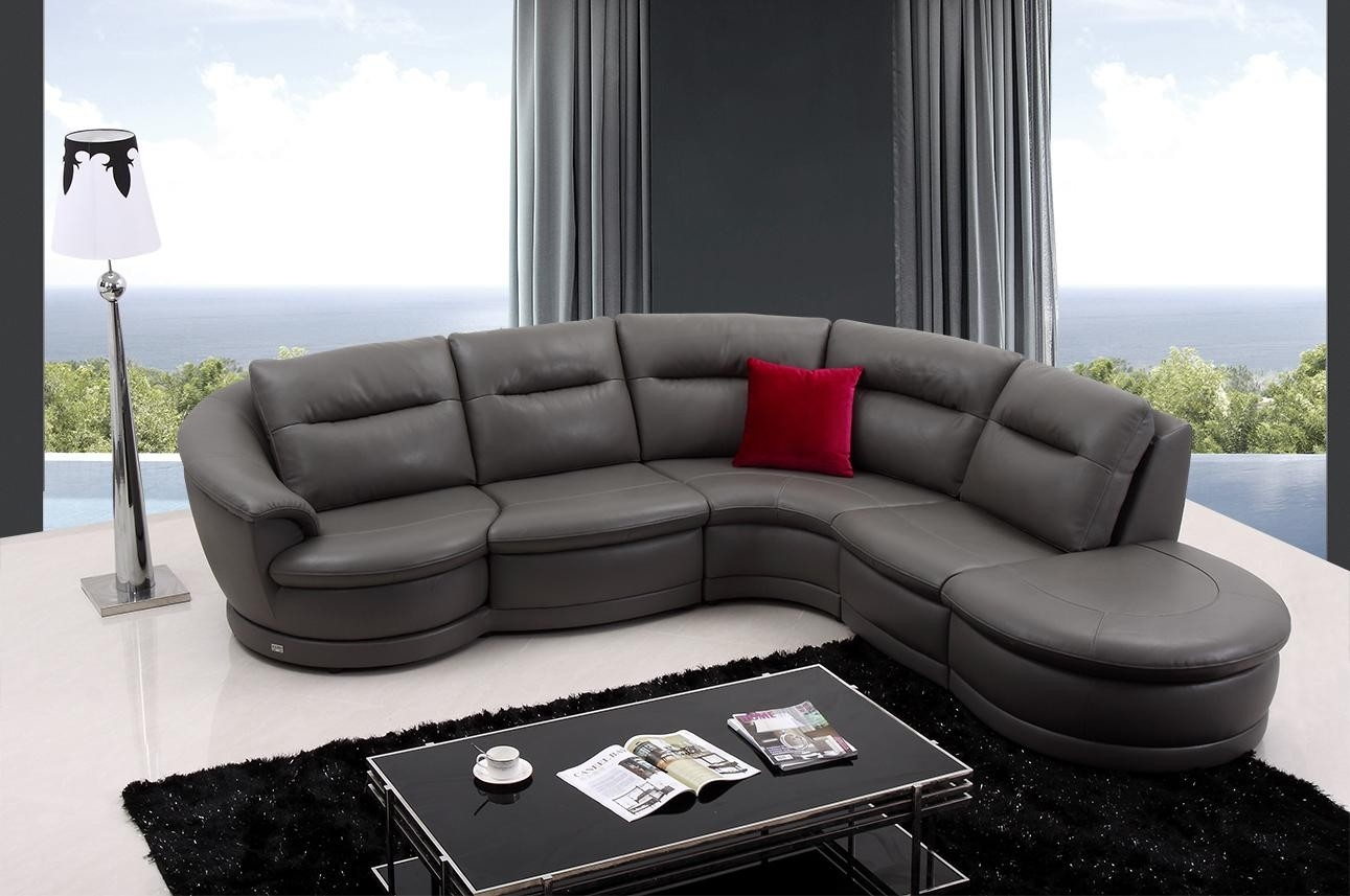 Featured Image of Eco Friendly Sectional Sofa