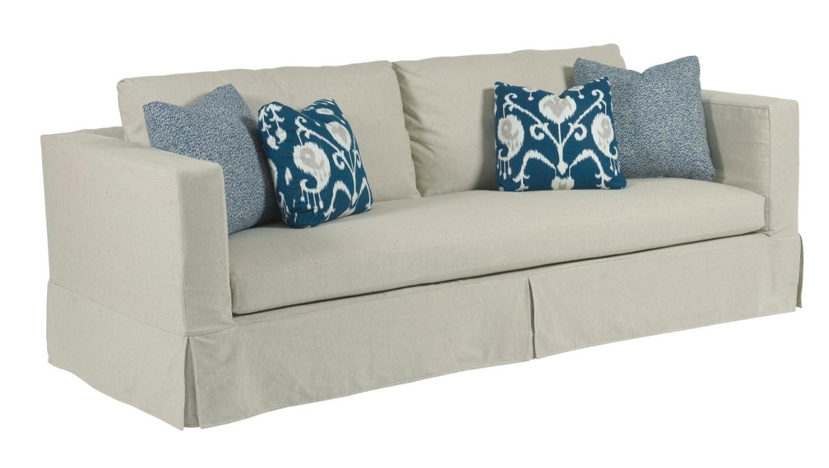 Contemporary Sofa Slipcovers Hereo Sofa For Contemporary Sofa Slipcovers (Image 3 of 15)