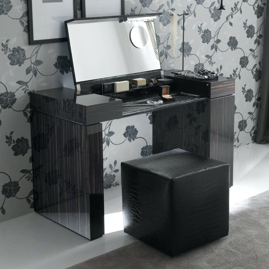 Contemporary Wall Mirror Open Bild Up Dressing Table Design Ideas With Contemporary Dressing Table Mirrors (Image 8 of 15)