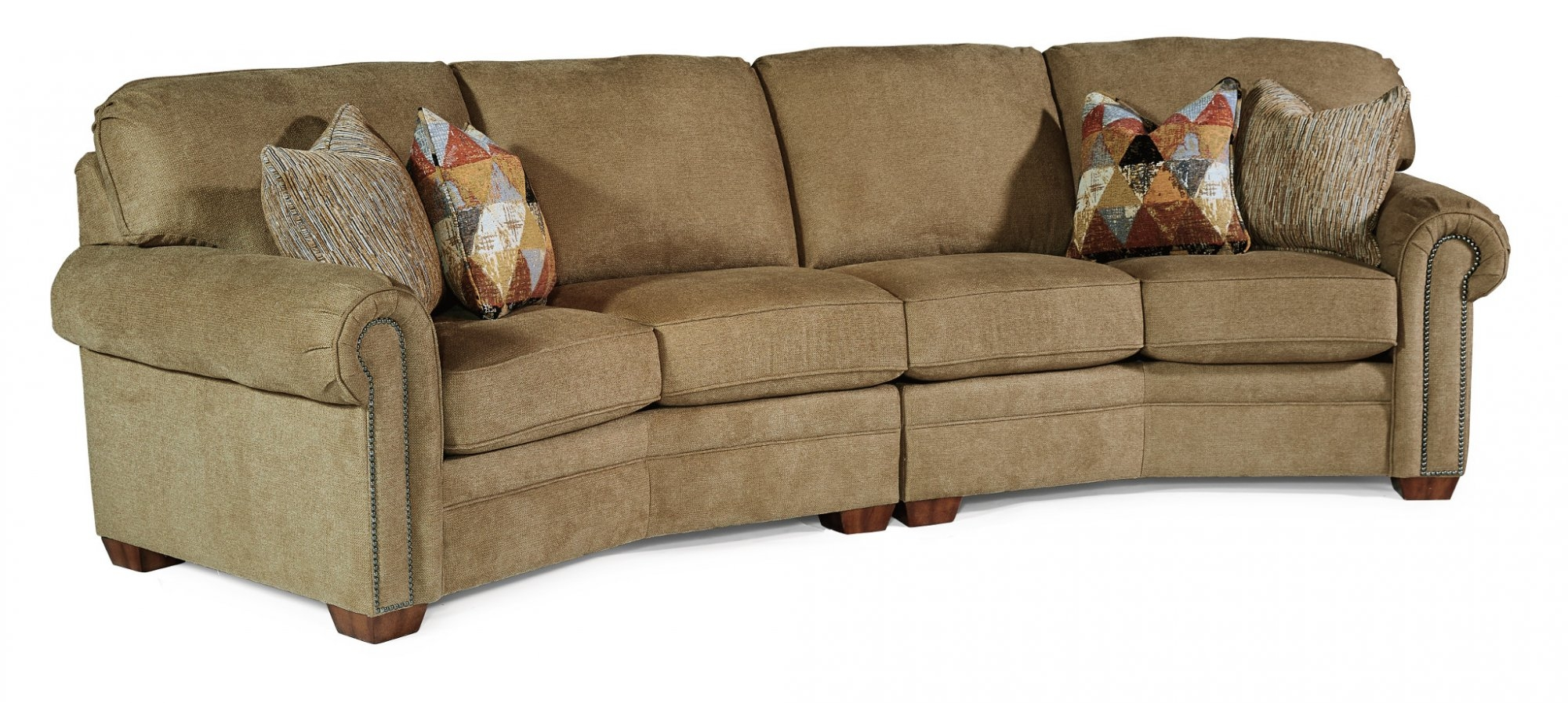 Featured Image of Conversation Sofa Sectional