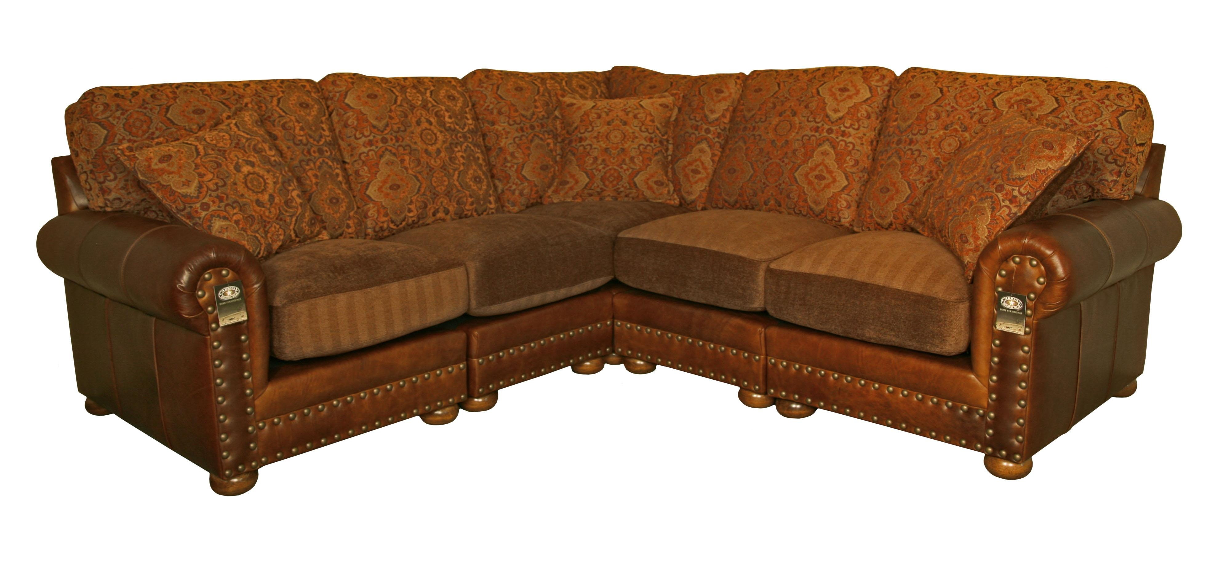 Conversation Sofa Sectional Rs Gold Sofa With Regard To Conversation Sofa Sectional (View 2 of 15)